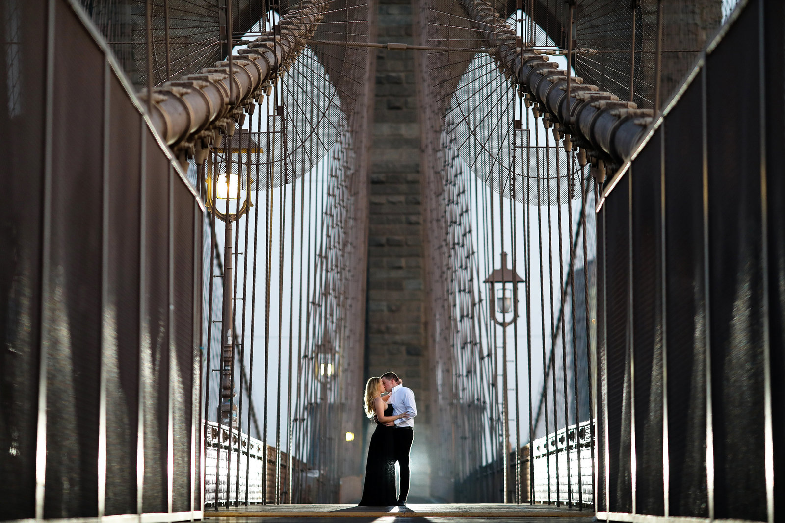 Brooklyn-bridge-engagement-session-1