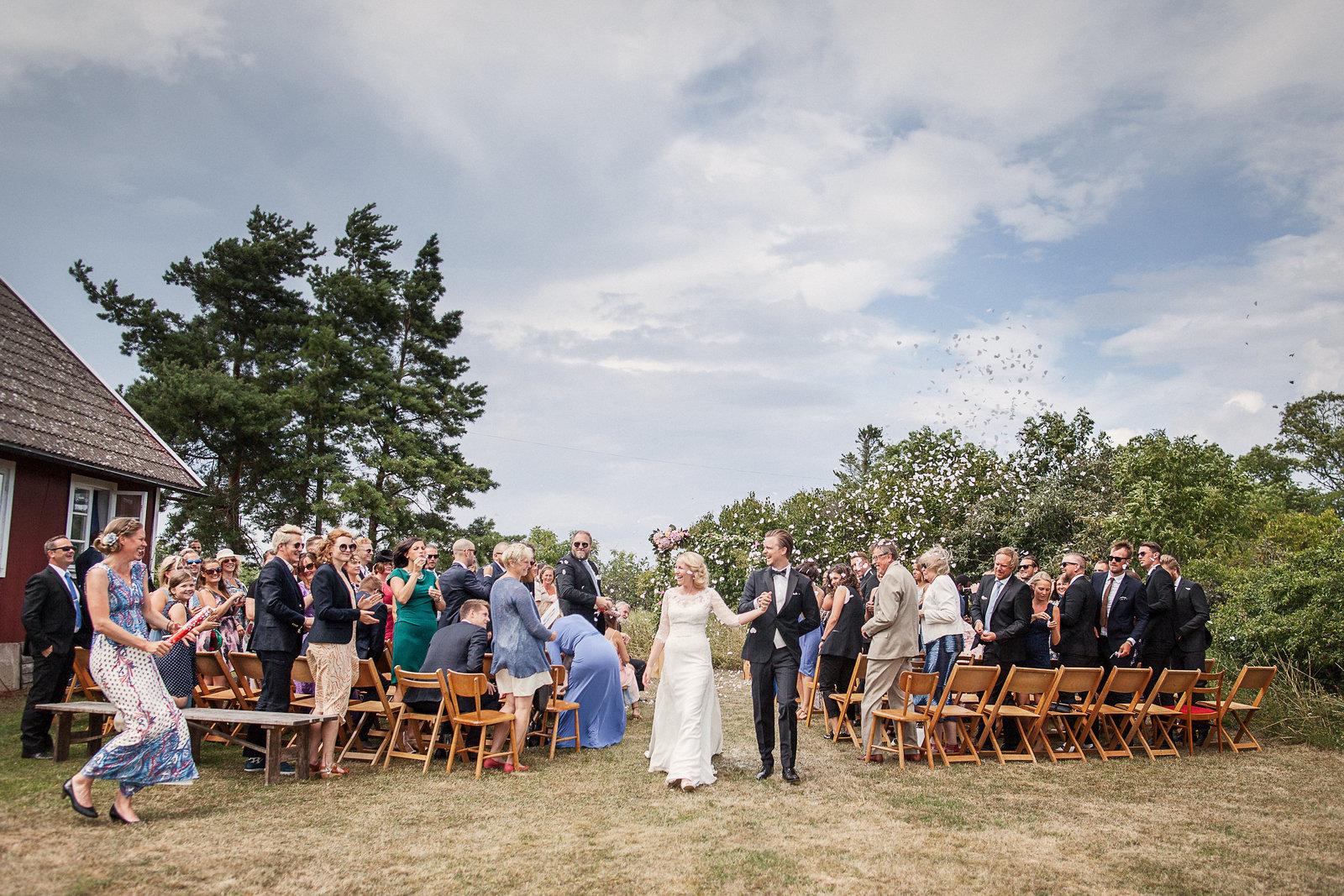 9ed64390f024 Hur ska jag på några rader, på en hemsida, kunna förmedla den glädje och  passion jag känner för att fotografera och filma bröllop?