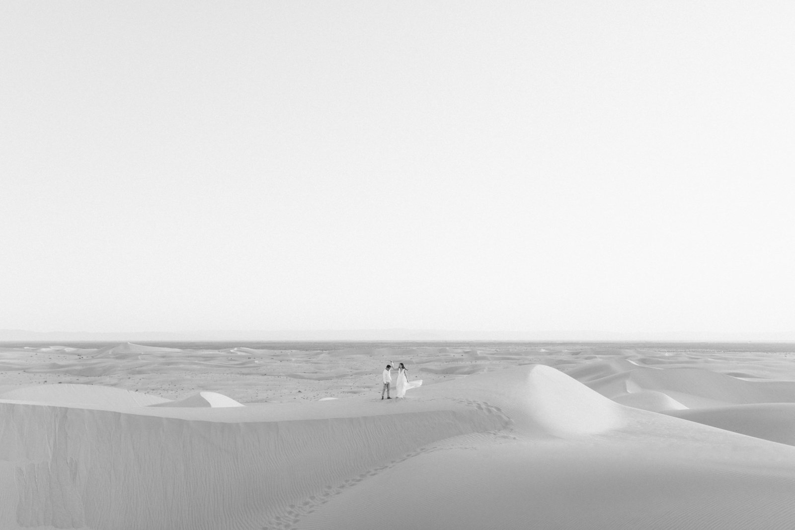 Our-Story-Creative-Glamis-Sand-Dunes-Engagement-TC-180