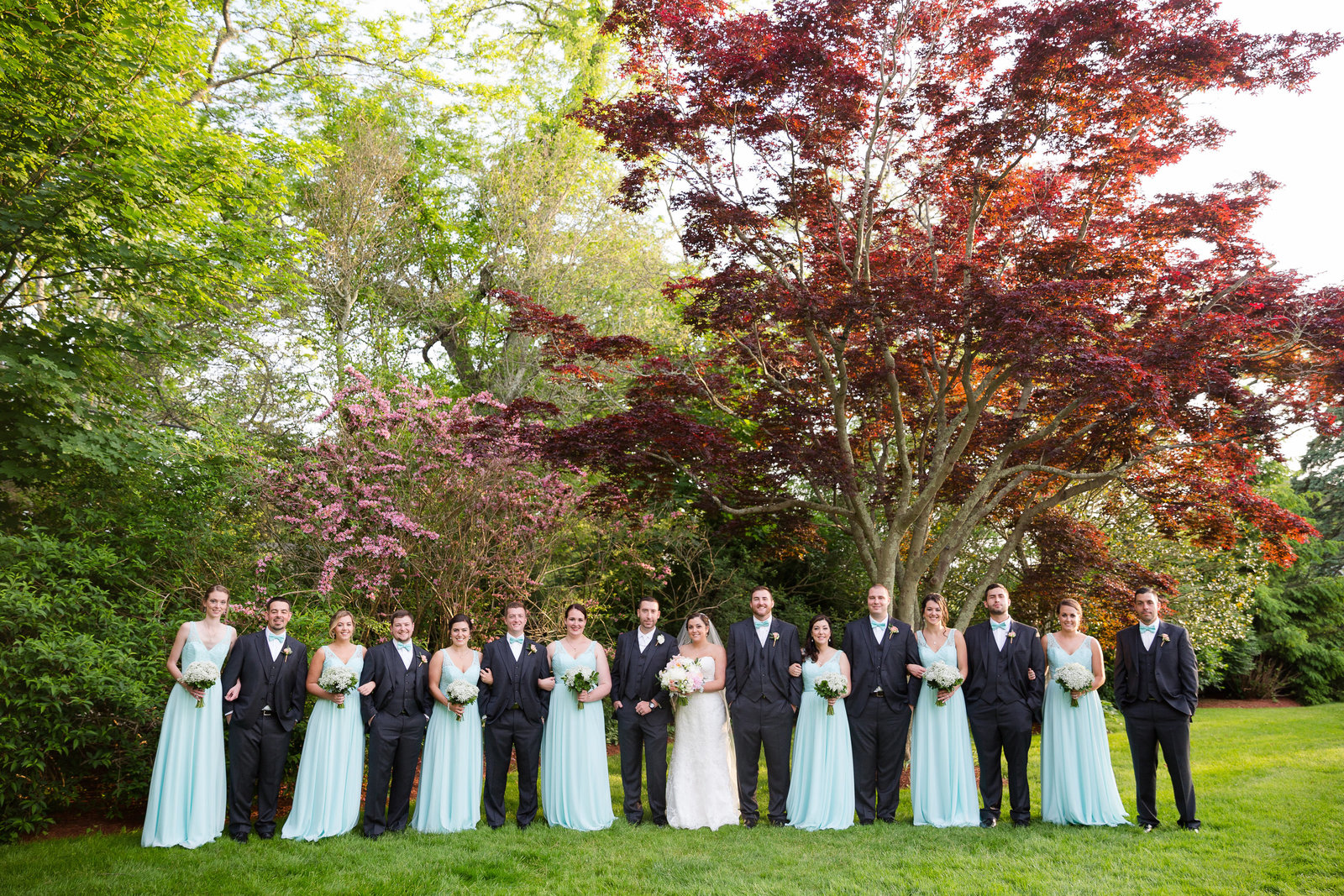 Cape-Cod-Wedding-Photo