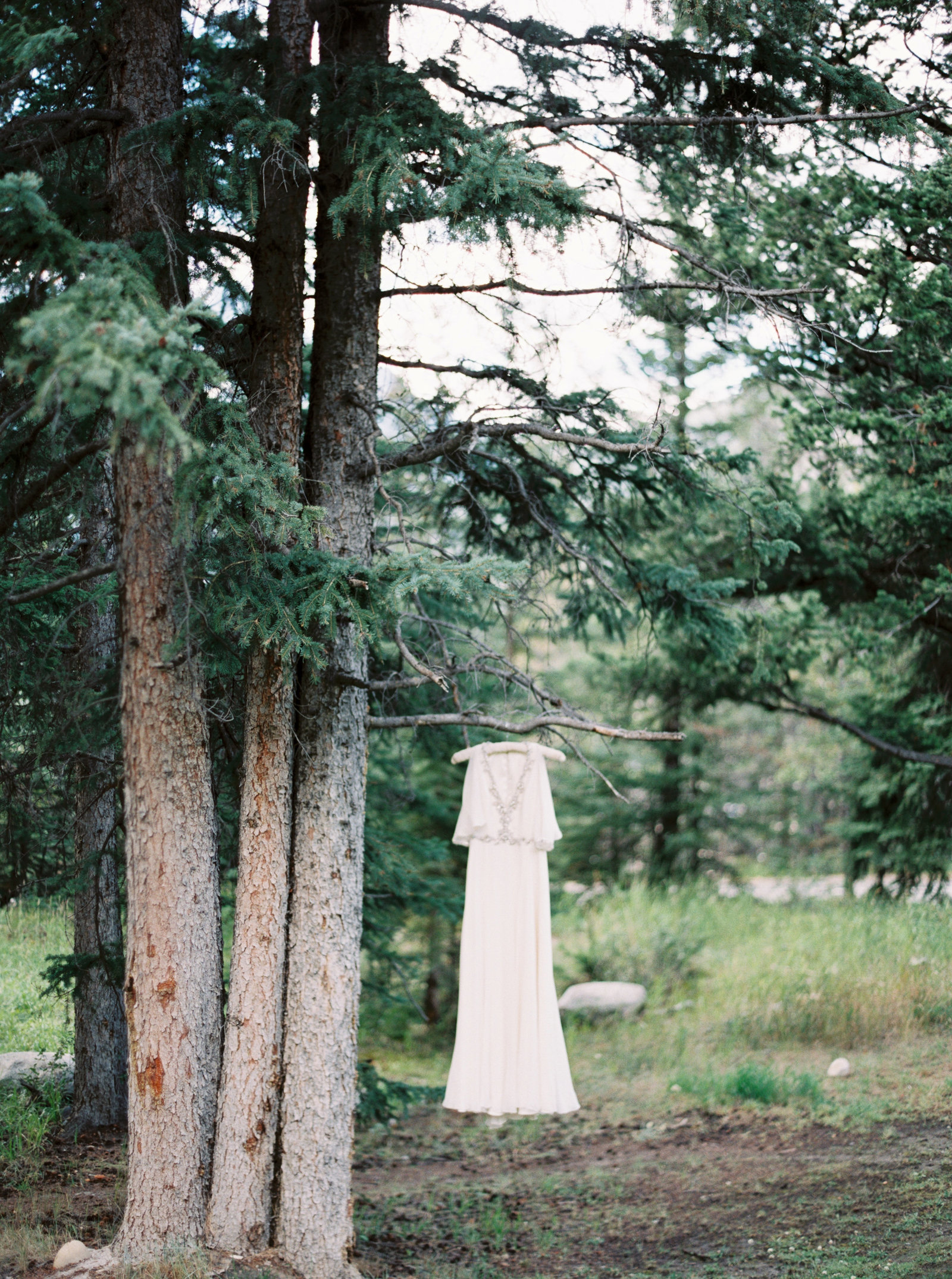 Website Gallery-Elopement Banff-0020