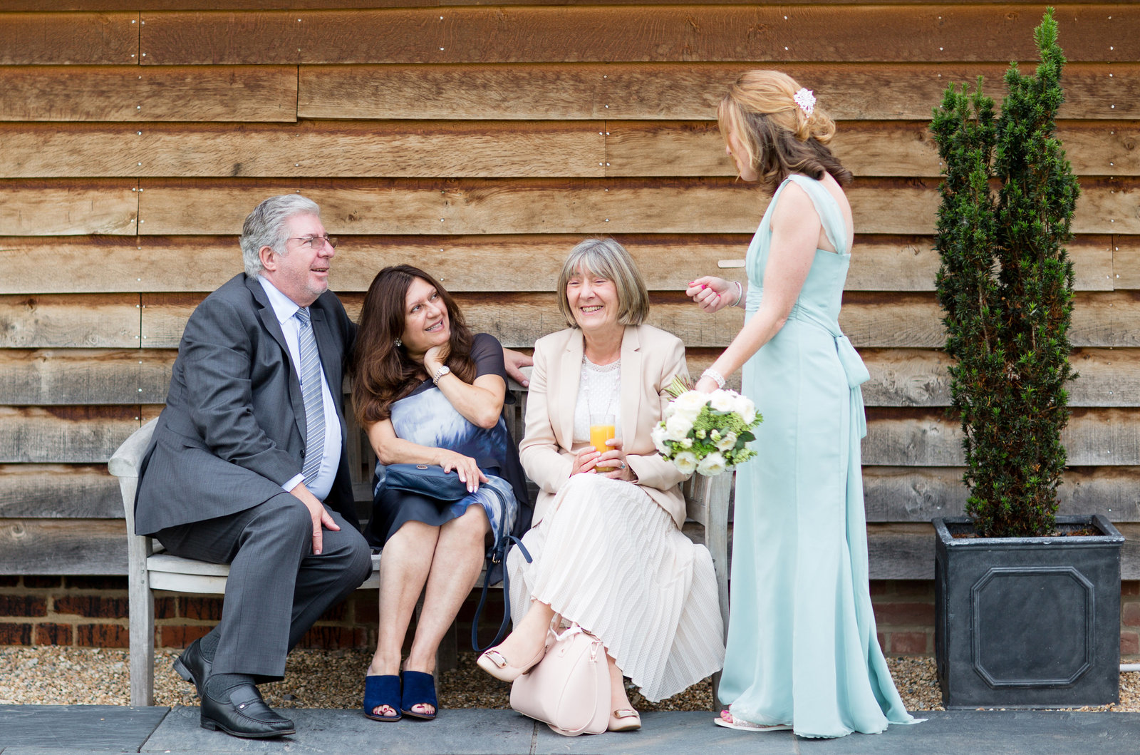 adorlee-0615-southend-barns-wedding-photographer-chichester-west-sussex