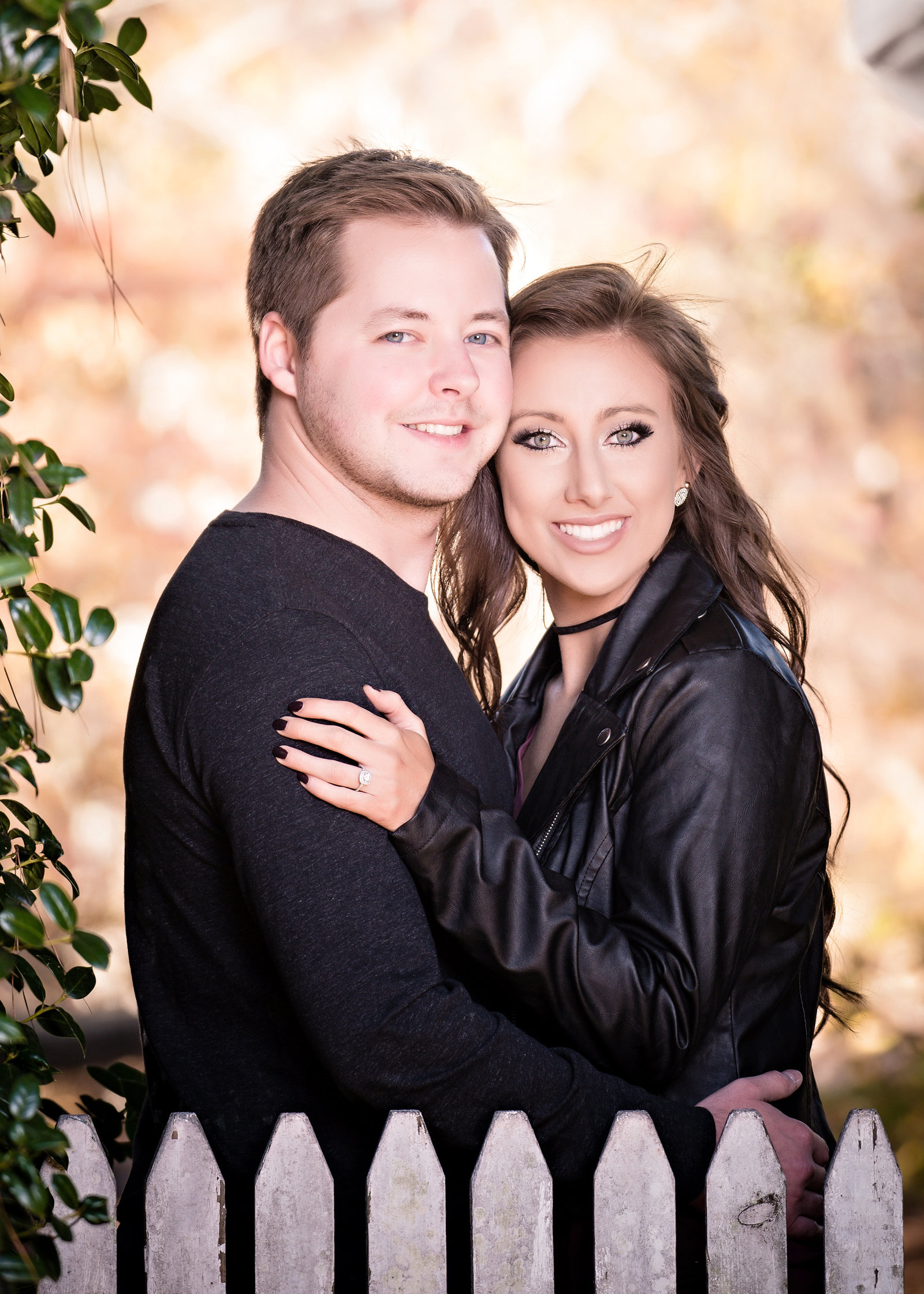 Marriott Engagement_054