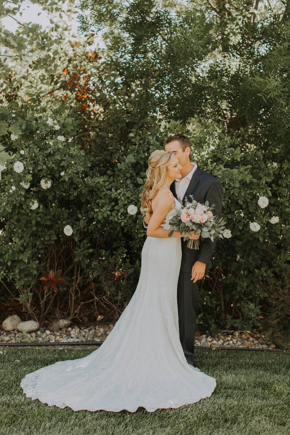 Brianna Broyles_Grace Maralyn Estate_San Luis Obispo Wedding Photographer-33