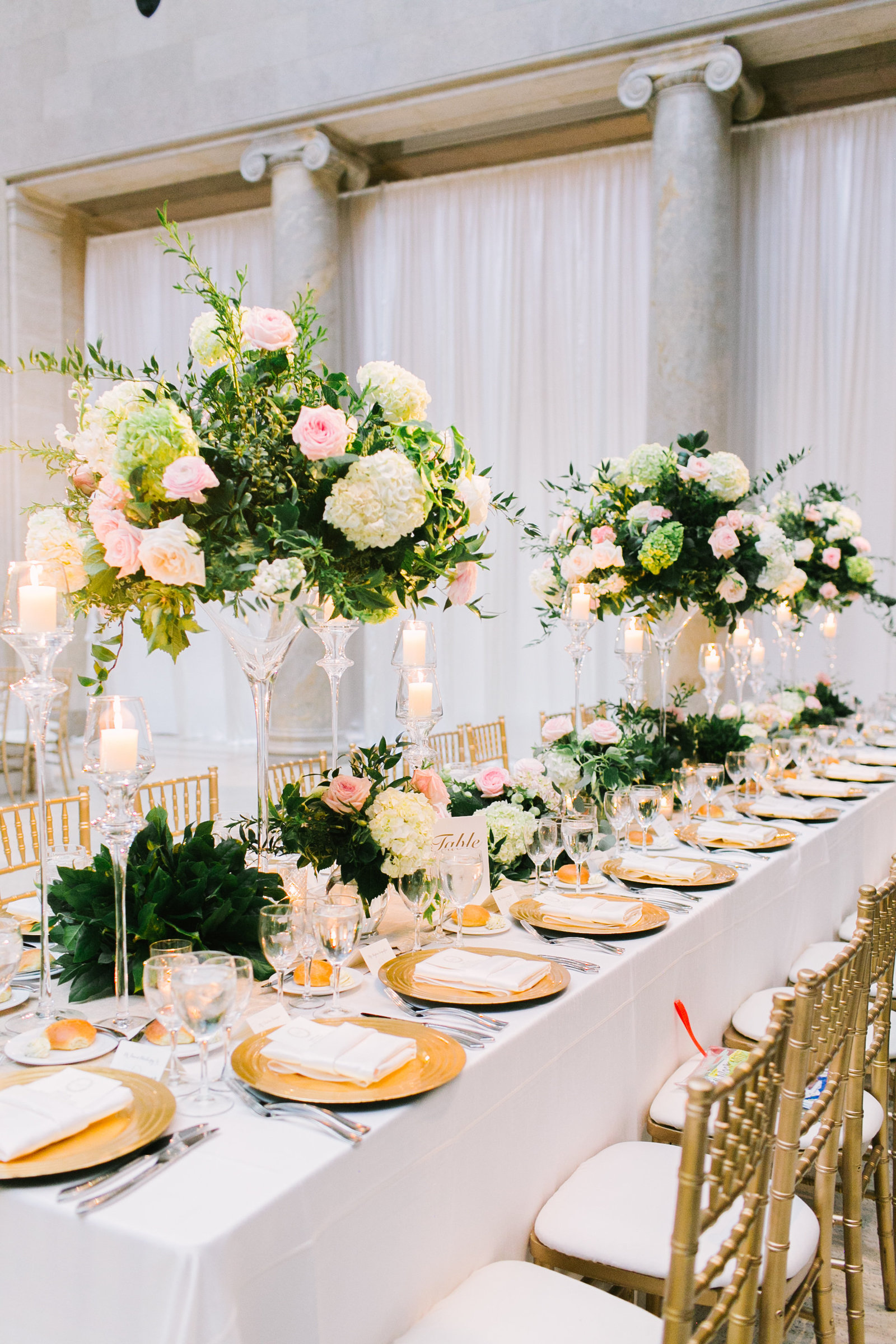 Nelson-Atkins-Kansas-City-Luxury-Garden-Wedding-Planning-Madison-Sanders-559