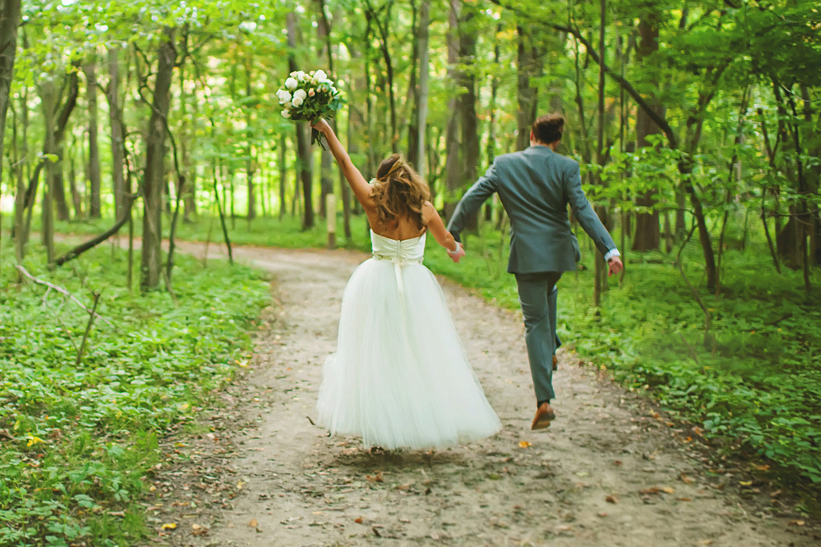 Illinois_wedding_photographer_050