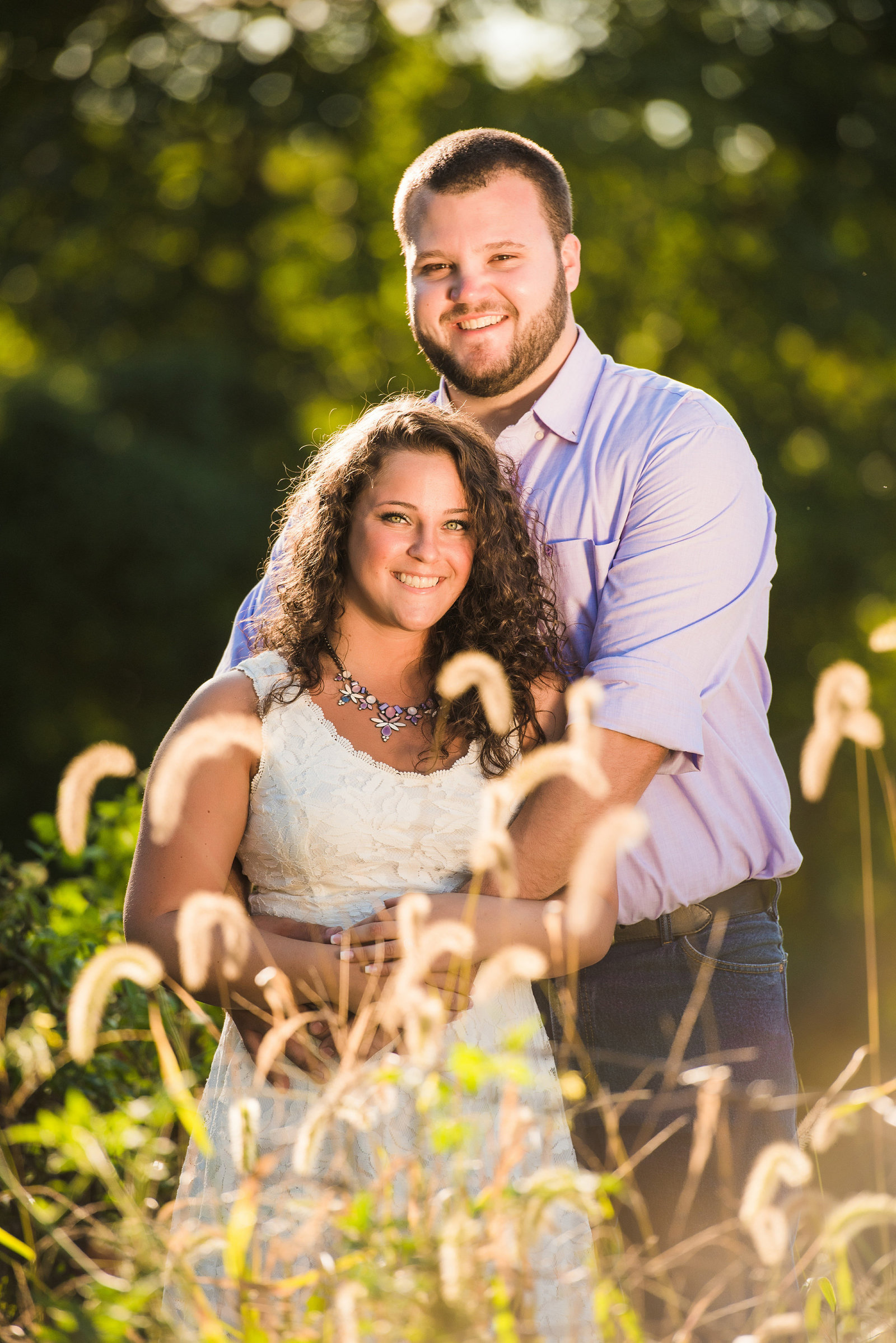 NJ_Rustic_Engagement_Photography001