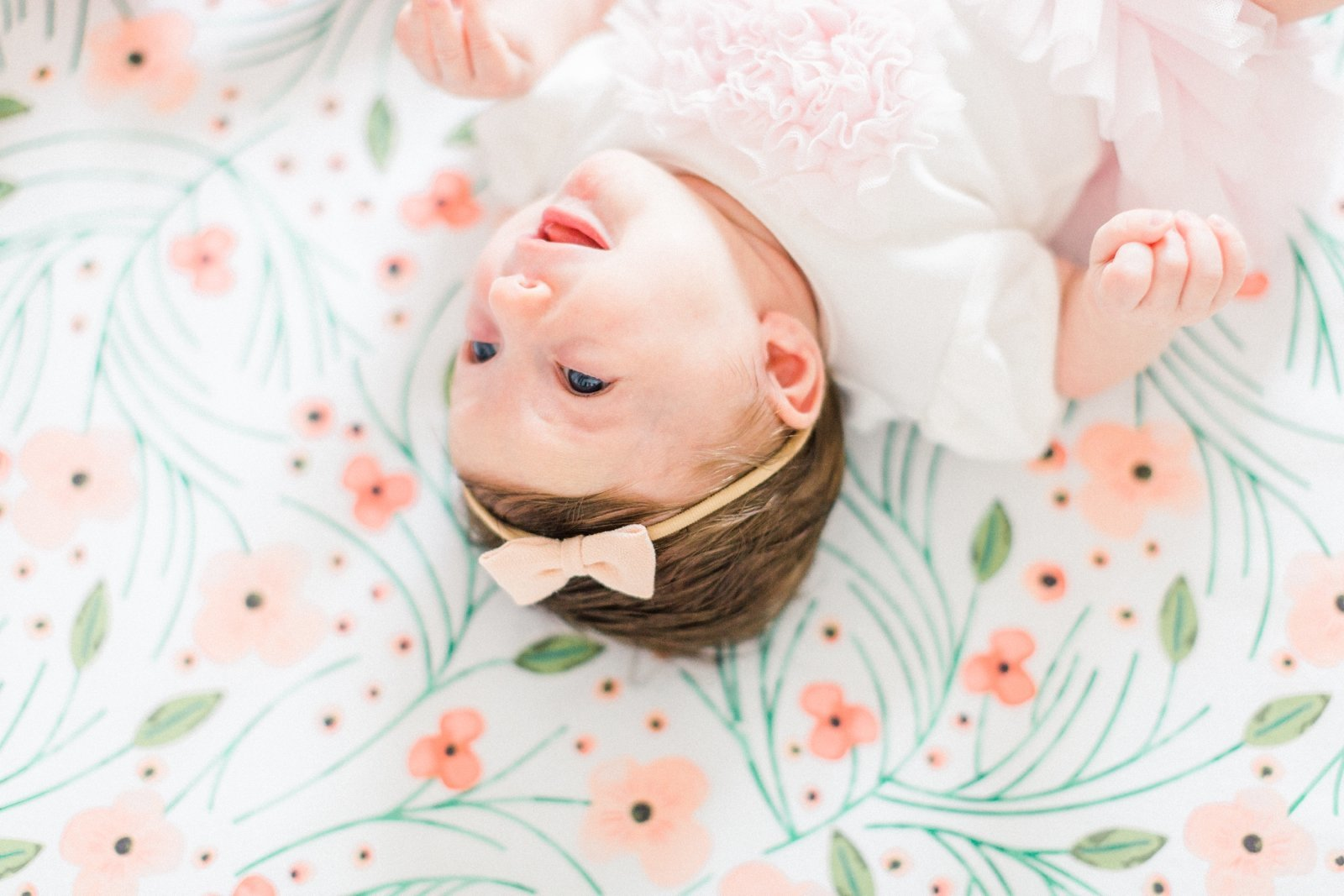 i-hampton-roads-newborn-family-photos_2117