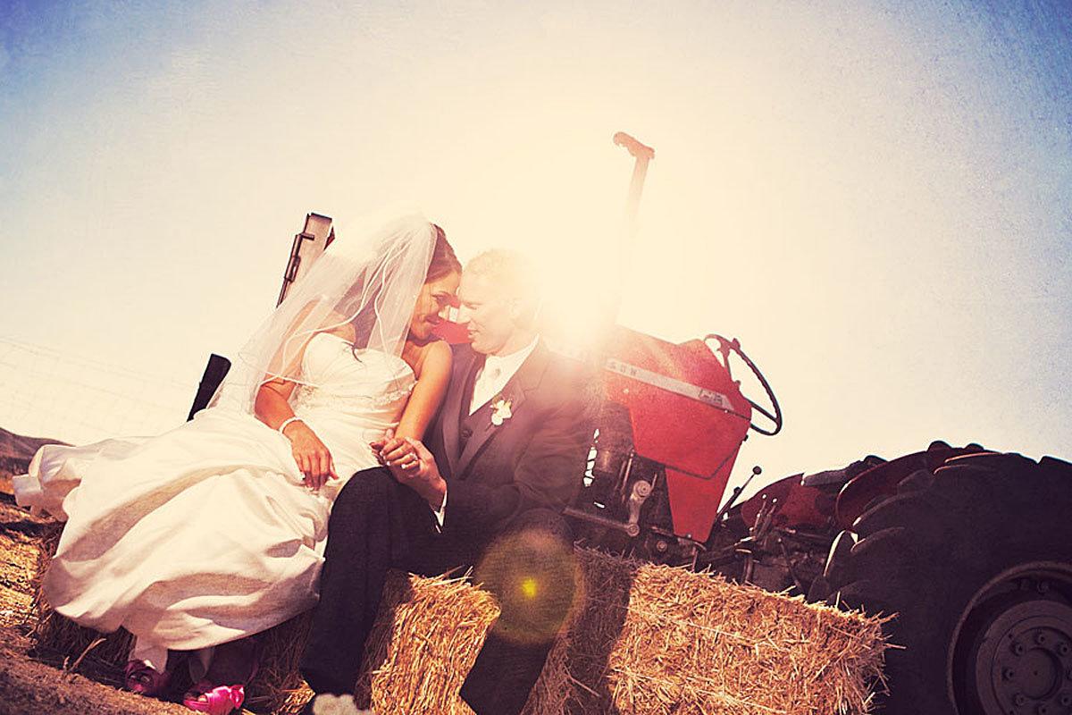 Wedding058