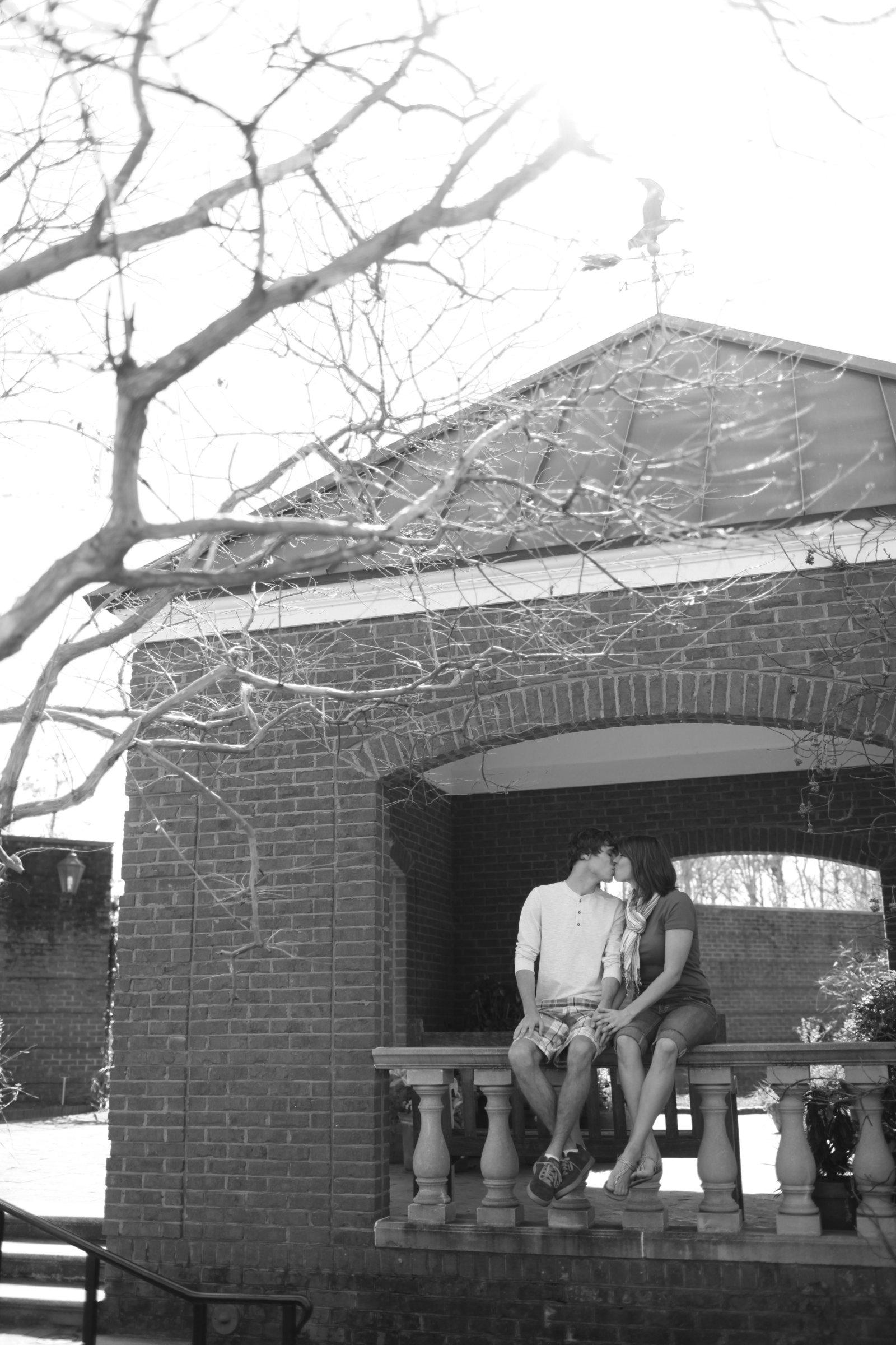 Leslie&Braxton-22