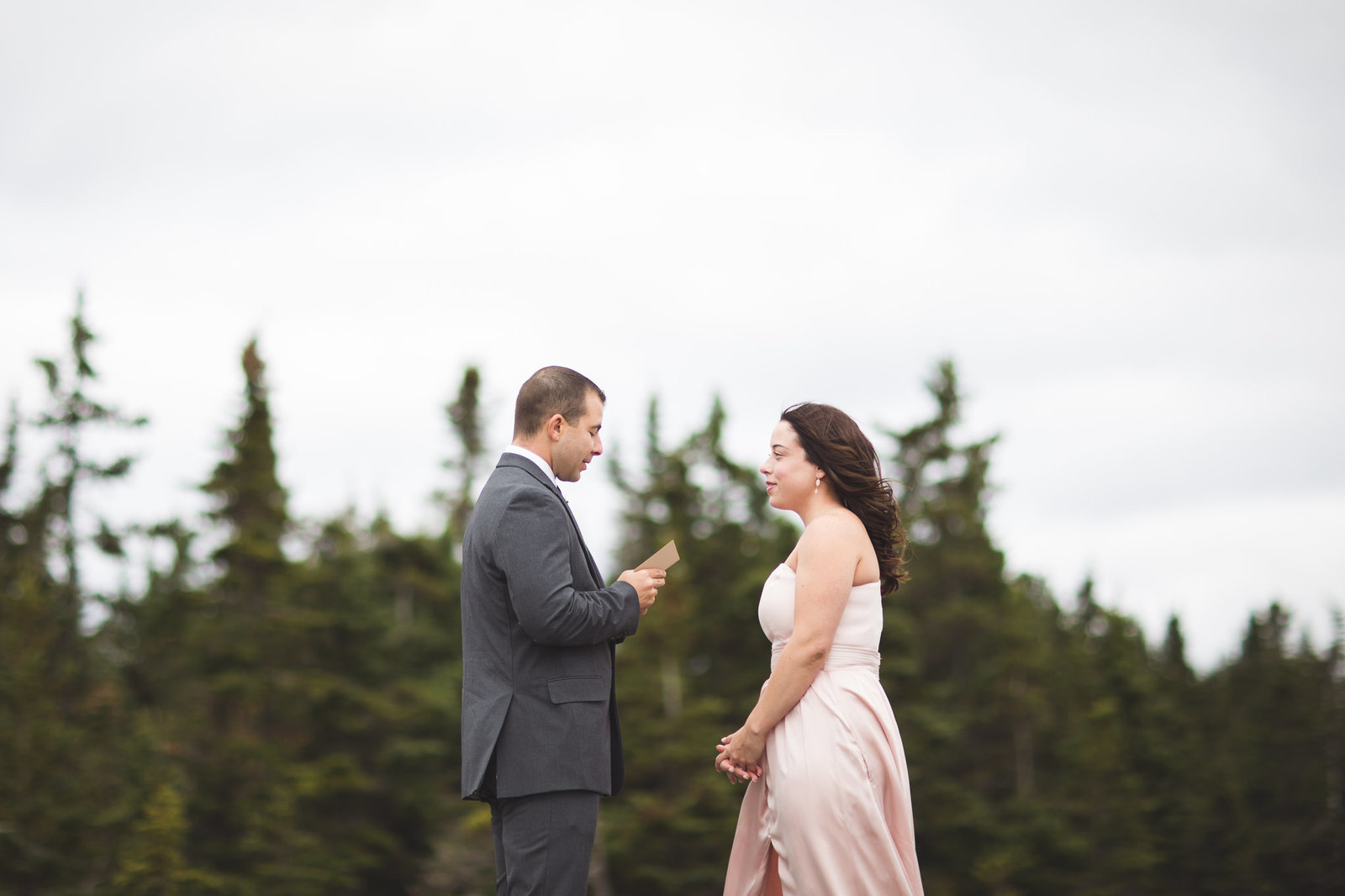 Saint John NB wedding photography, videography, cinematography, filmmakers14
