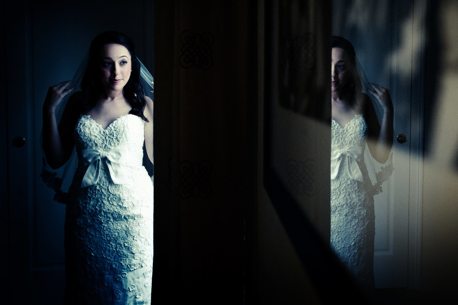 D-50Portrait-of-Bride
