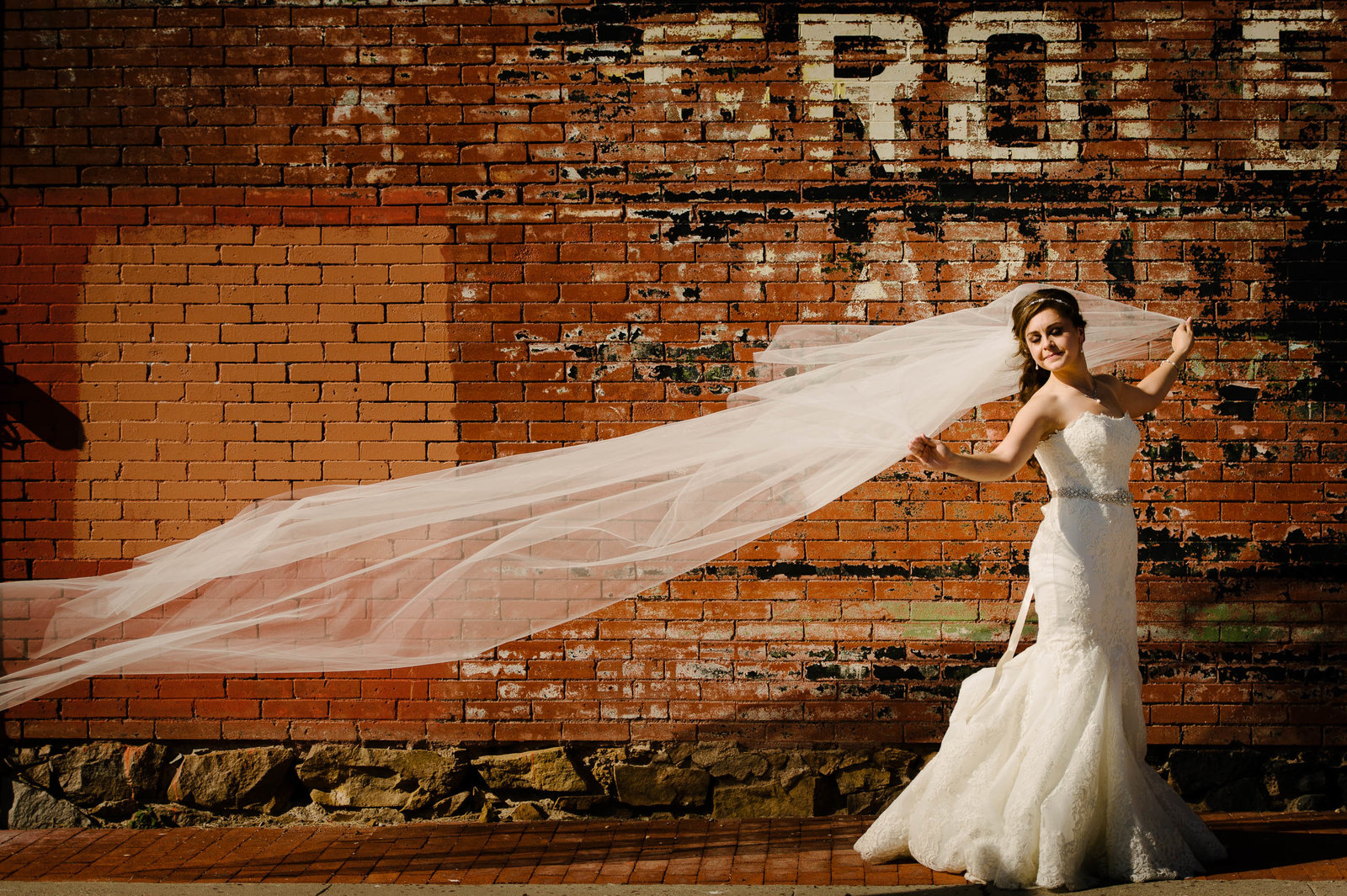 241-El-paso-wedding-photographer-RaLo_0431