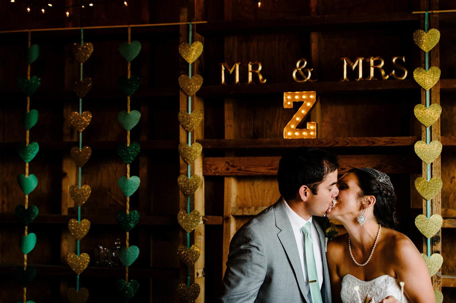 194-El-paso-wedding-photographer-KaCh_0669