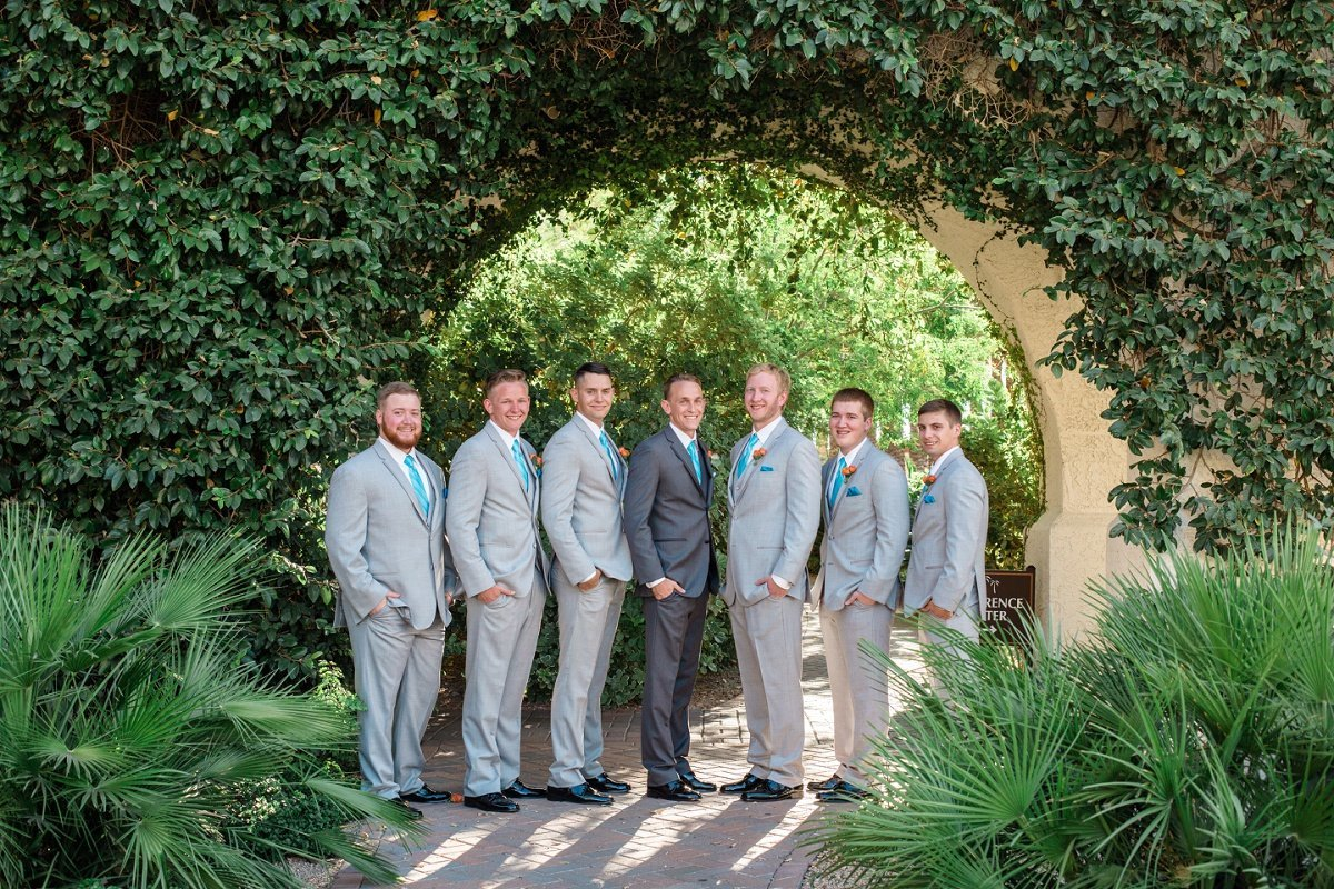 Colorado Springs Wedding Photographer (9)