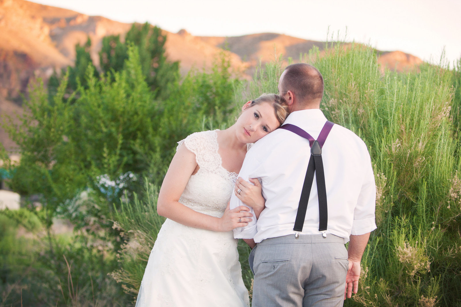 Destination Desert Elopement_0019
