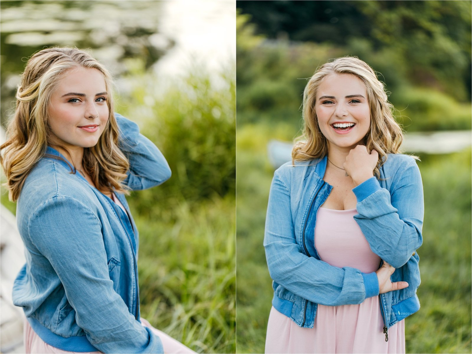 Bellevue Senior photographer_0001