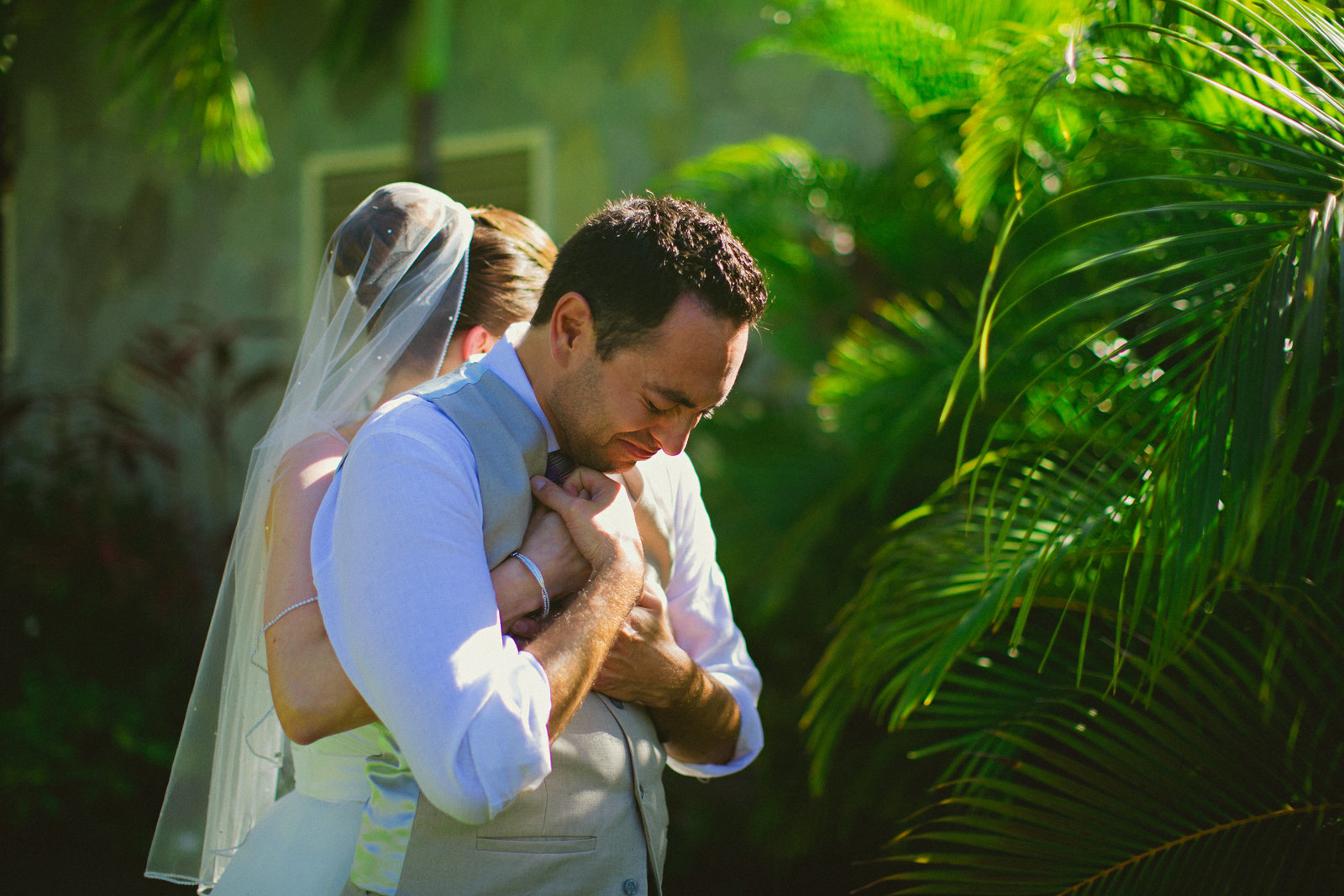 punta_cana_caribbean_wedding_photographer_125