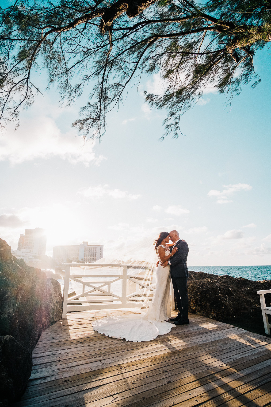 WEDDINGPHOTOGRAPHERMIAMI-68