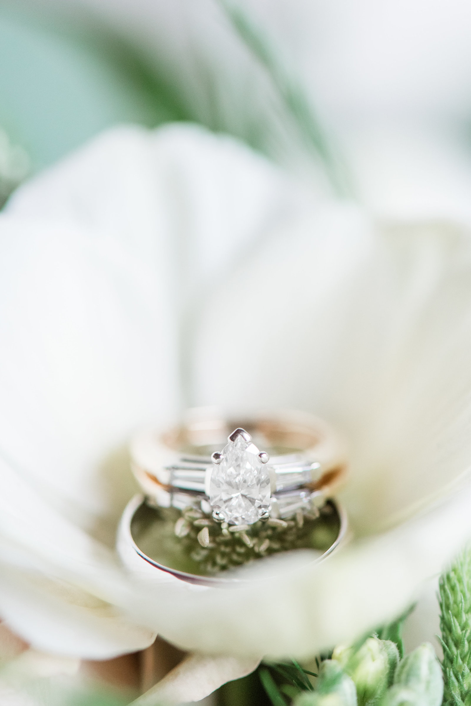 engagement-ring-virginia-wedding-photographer-photo184