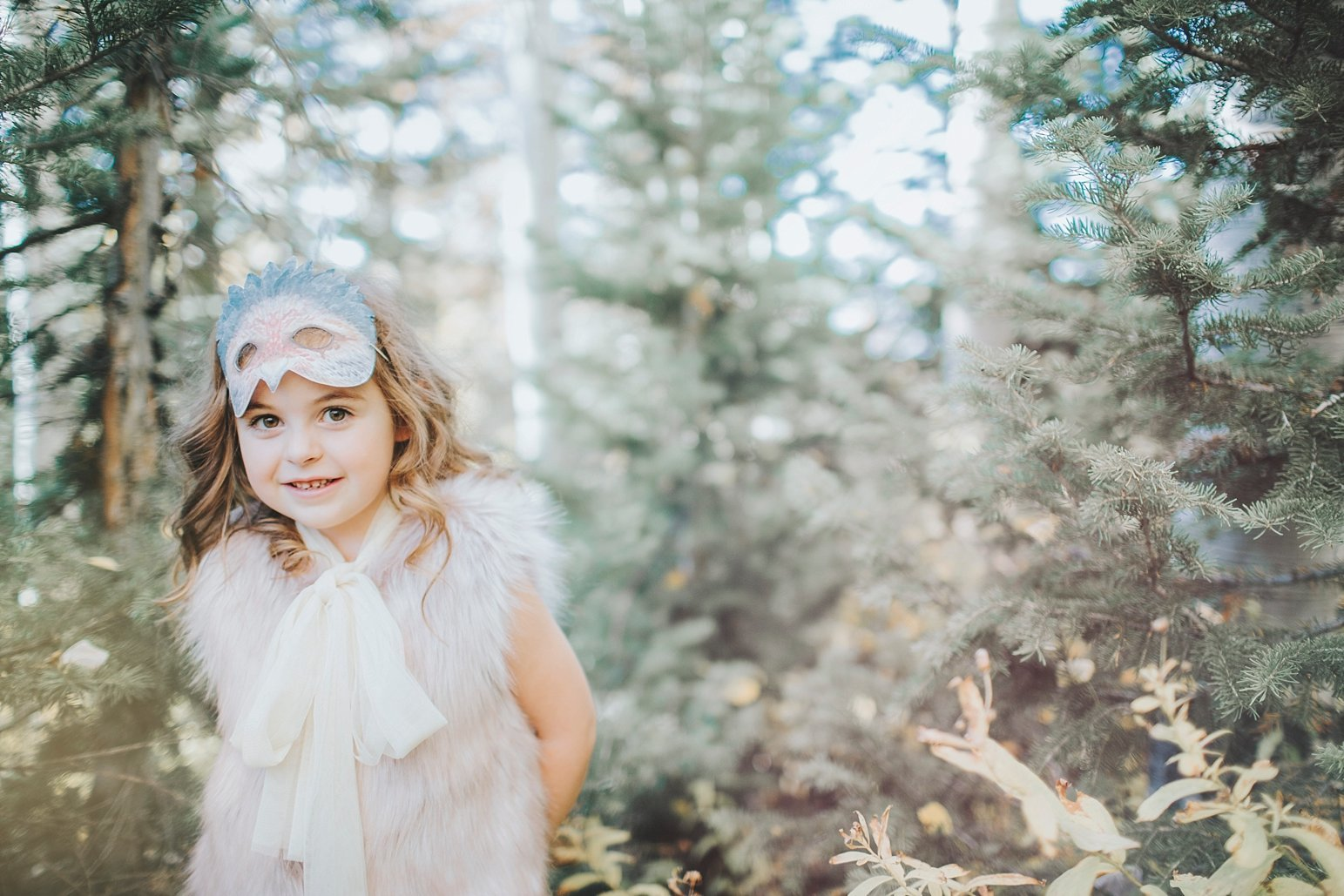 Utah Child Photographer Wish Photography_0133