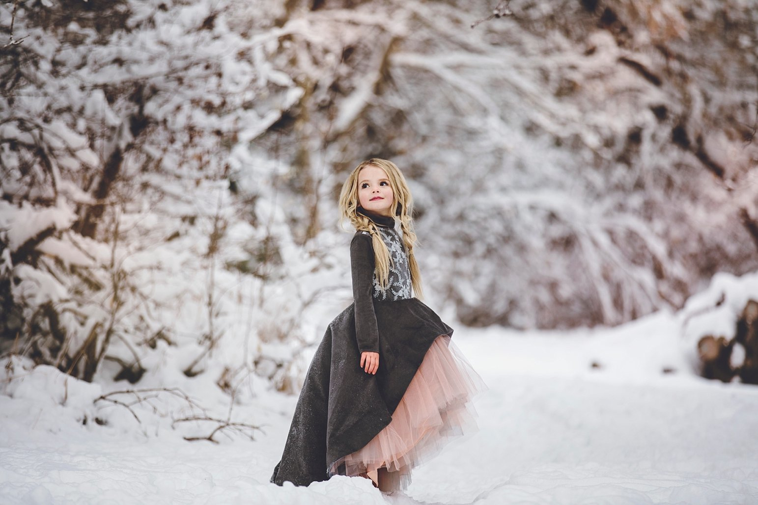 Utah Child Photographer Wish Photography_0033