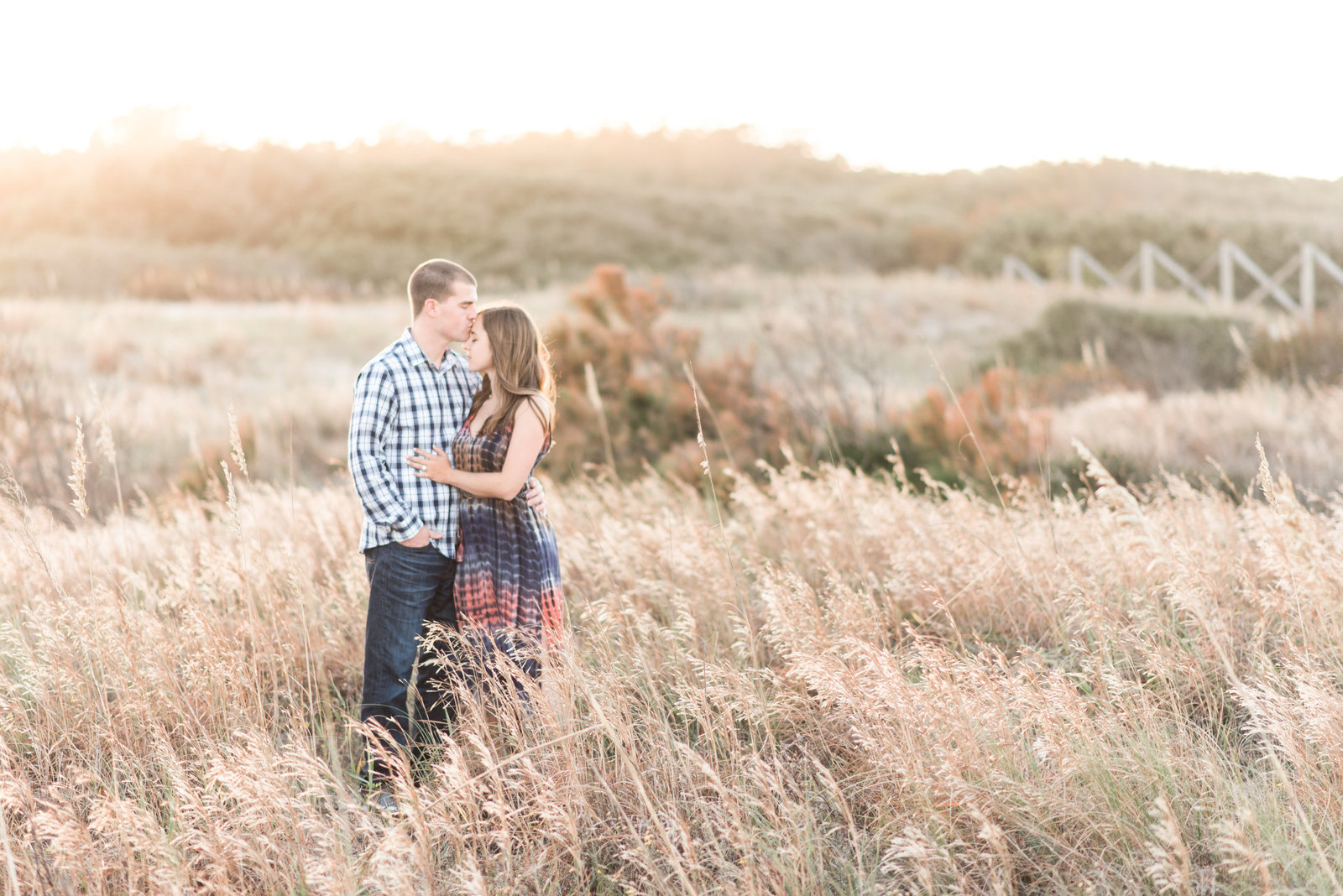 va-beach-89th-street-beach-engagement-session-photo467