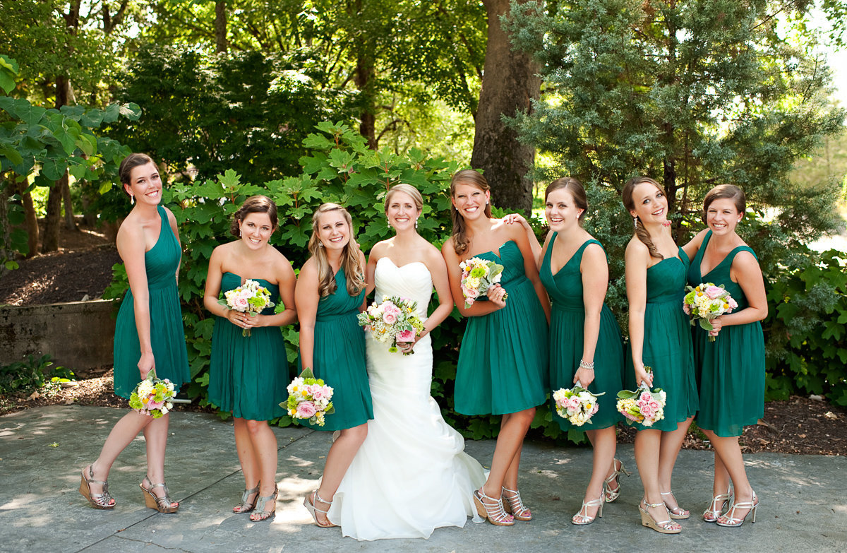 Virginia_Wedding_Photographer-15