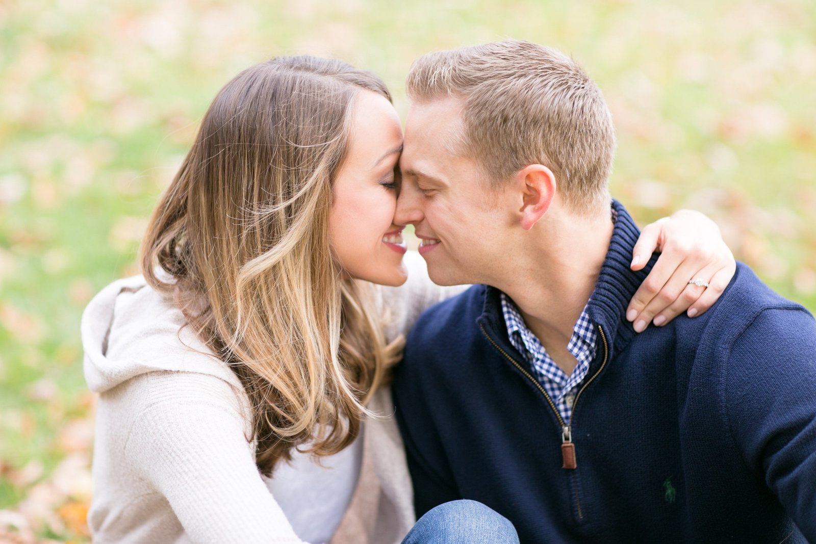 Engagement Photos- NYC Engagement Photographer-163