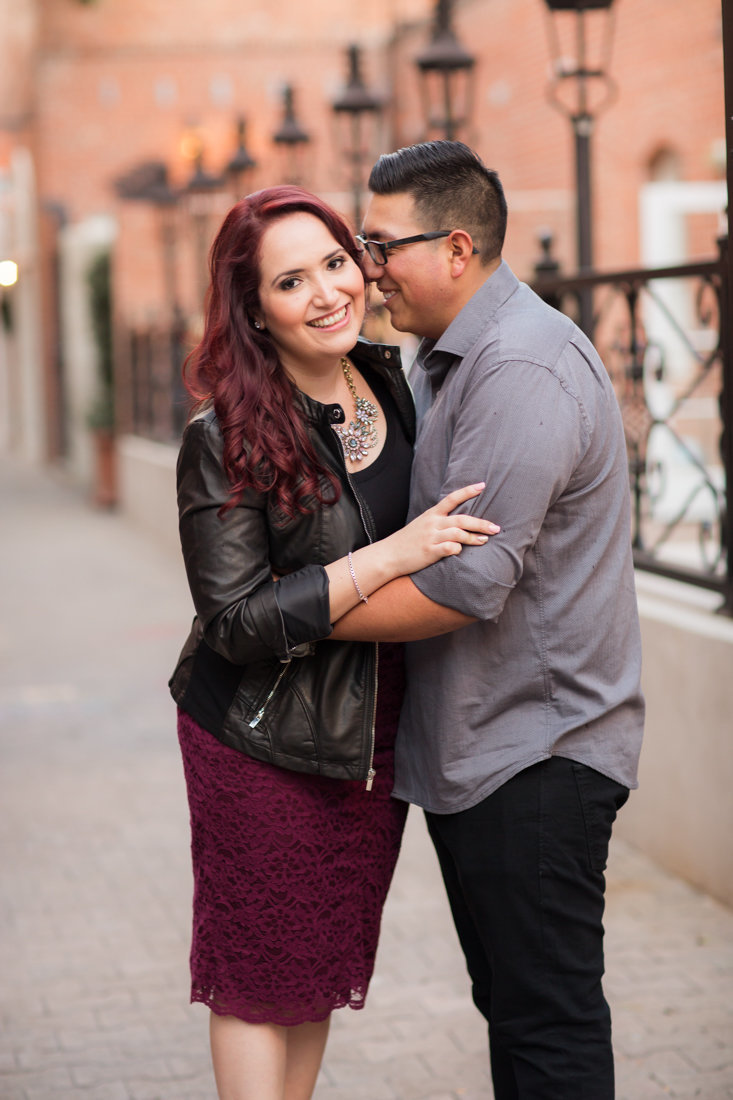 Orange County Engagement Session Photo-656