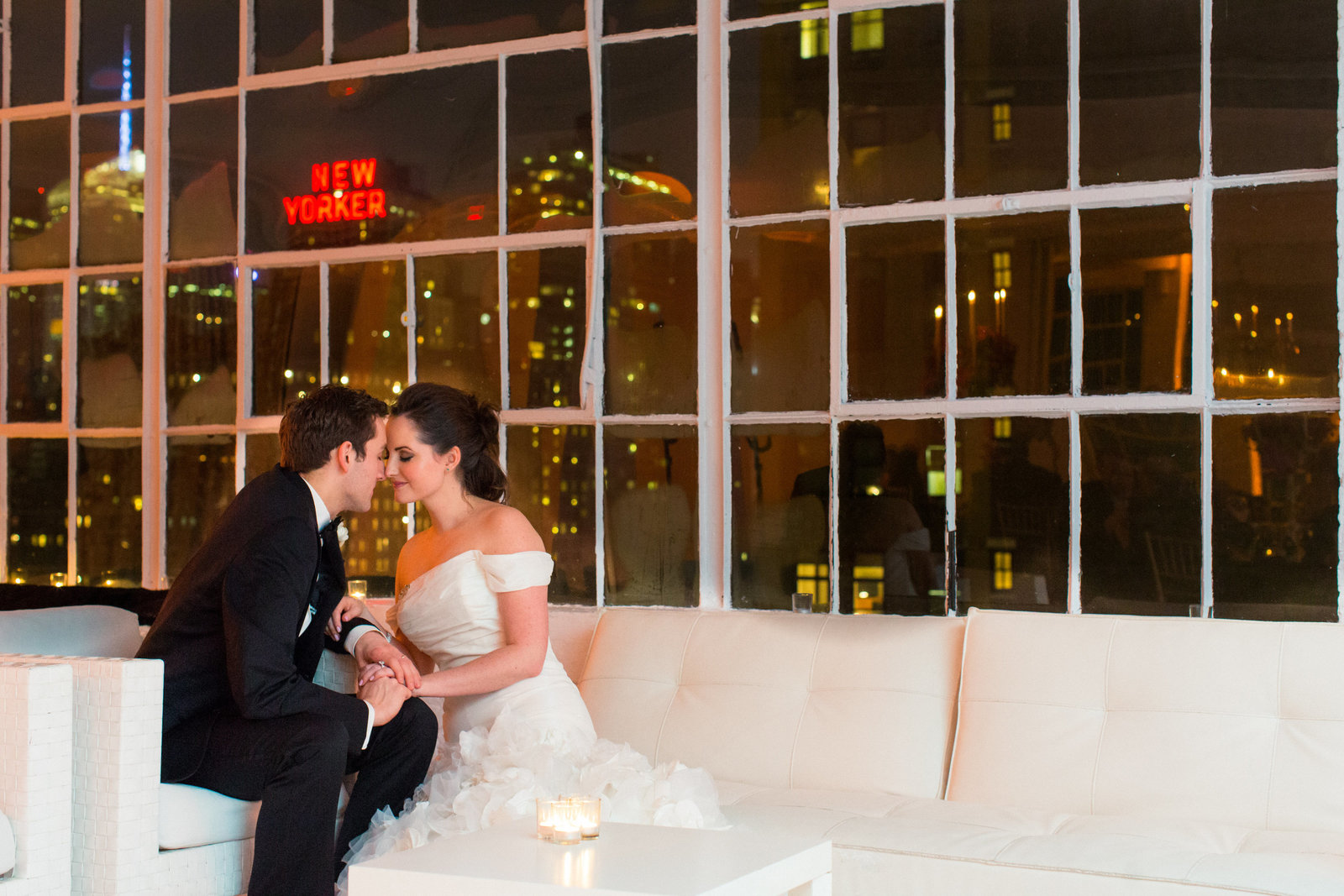 Wedding Photos- NYC Wedding Photographer-118