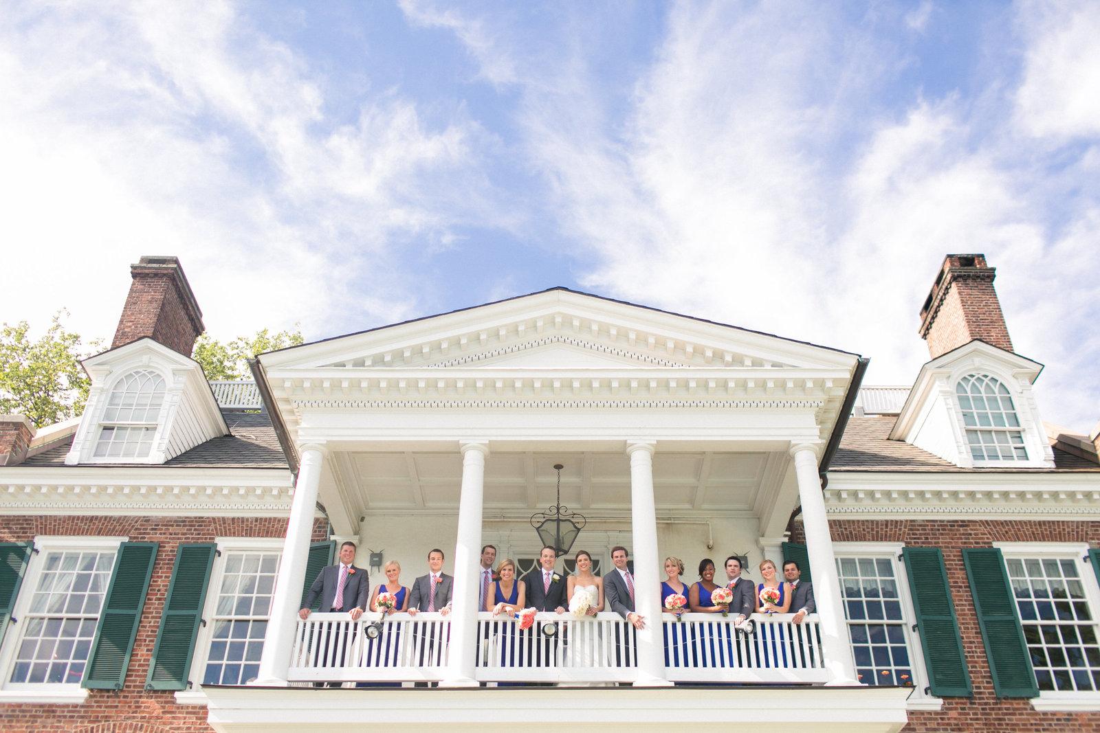 Wedding Photos- NYC Wedding Photographer-239