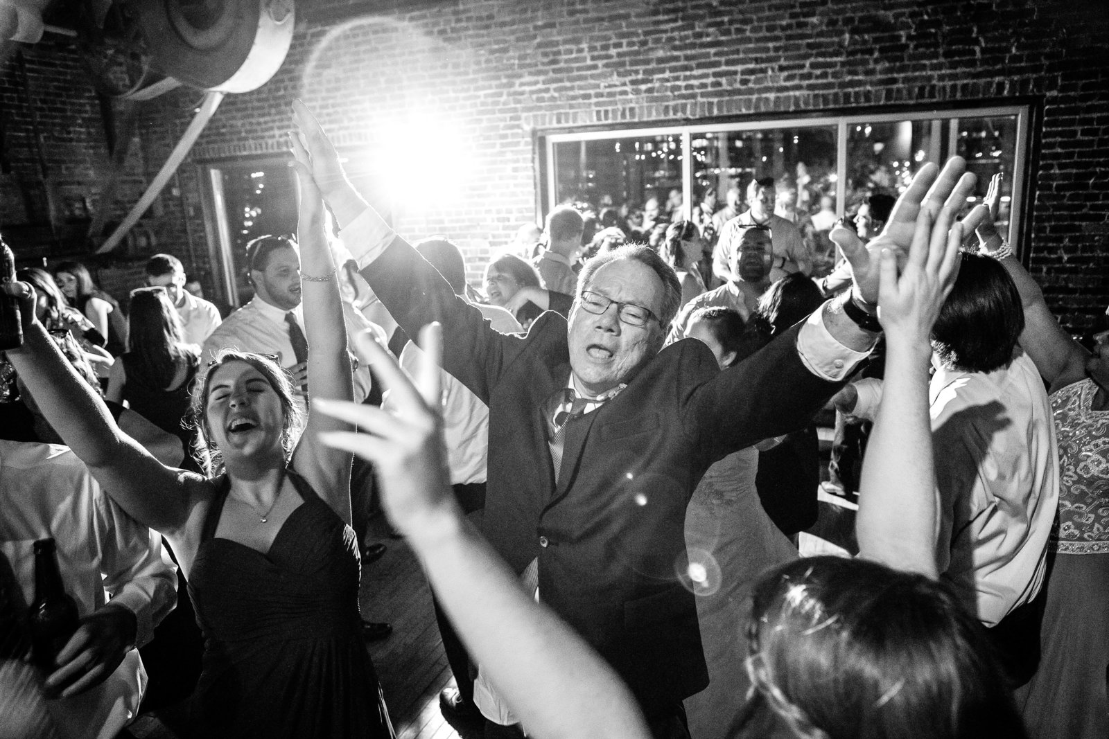 Cannery-One-Wedding-Reception-Father-of-the-Bride-Dancing