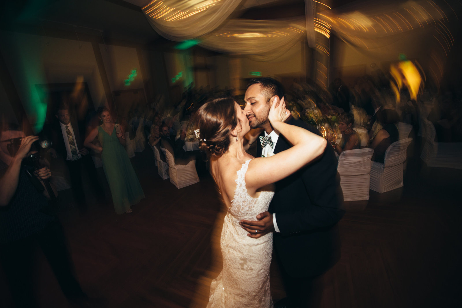 Wedding Shoppe Brian Bossany 2015 Brides-Katie Mo-0069