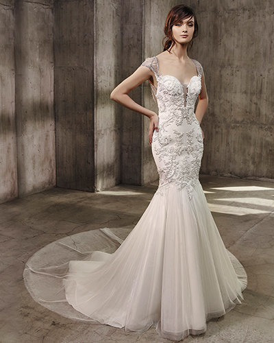 AMBER-BRIDE-COUT.400.1