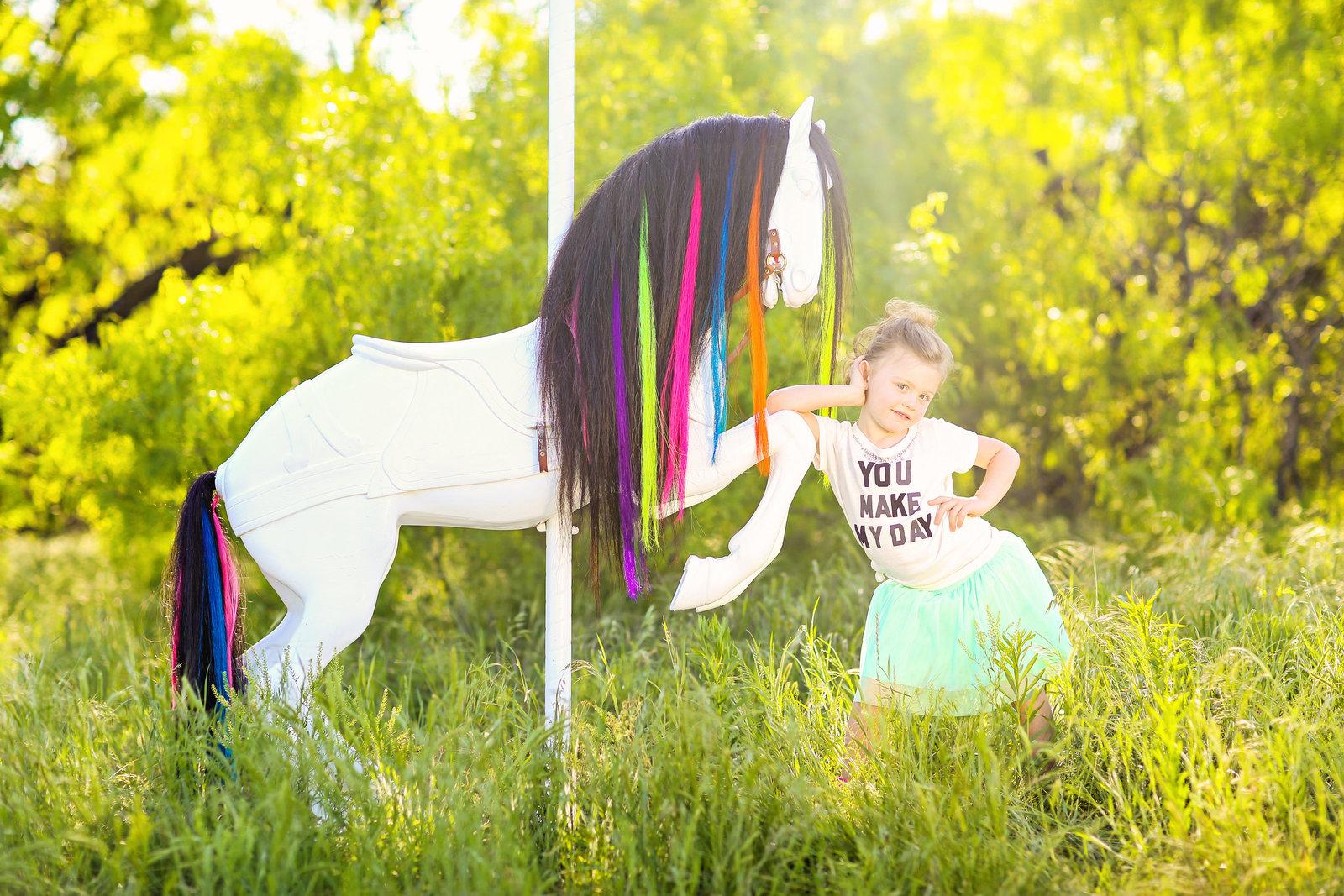 Jenzen_Horse_22