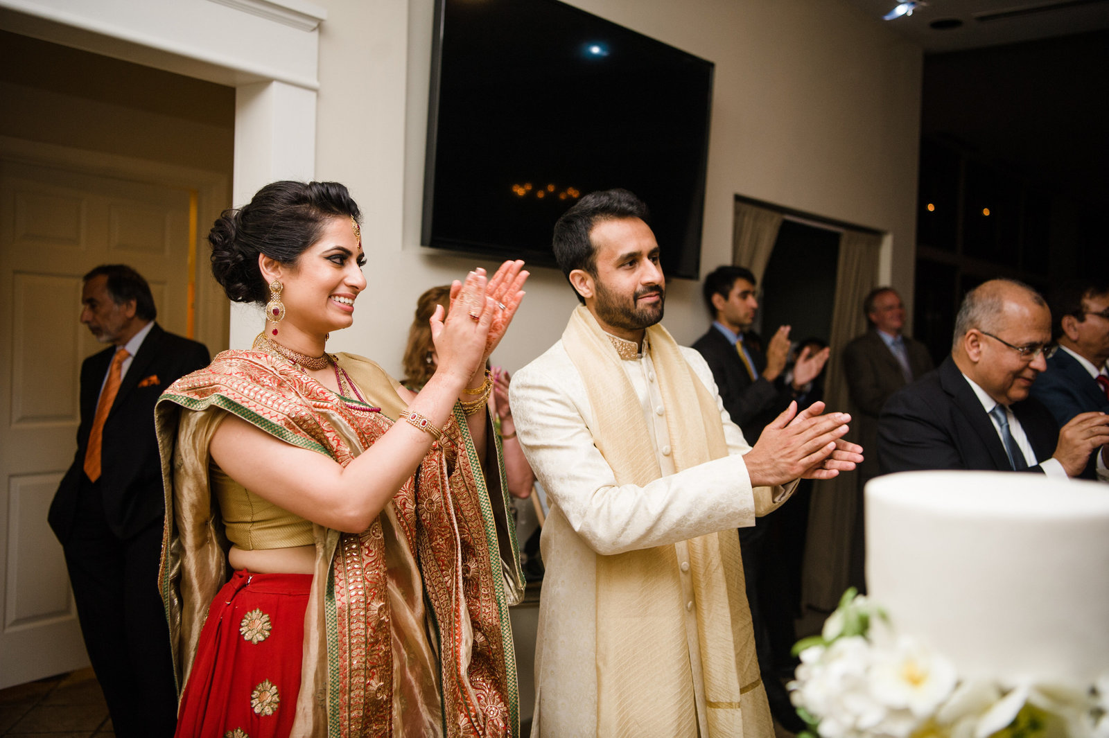 Minhas-Sohail Wedding by The Hill Studios-482