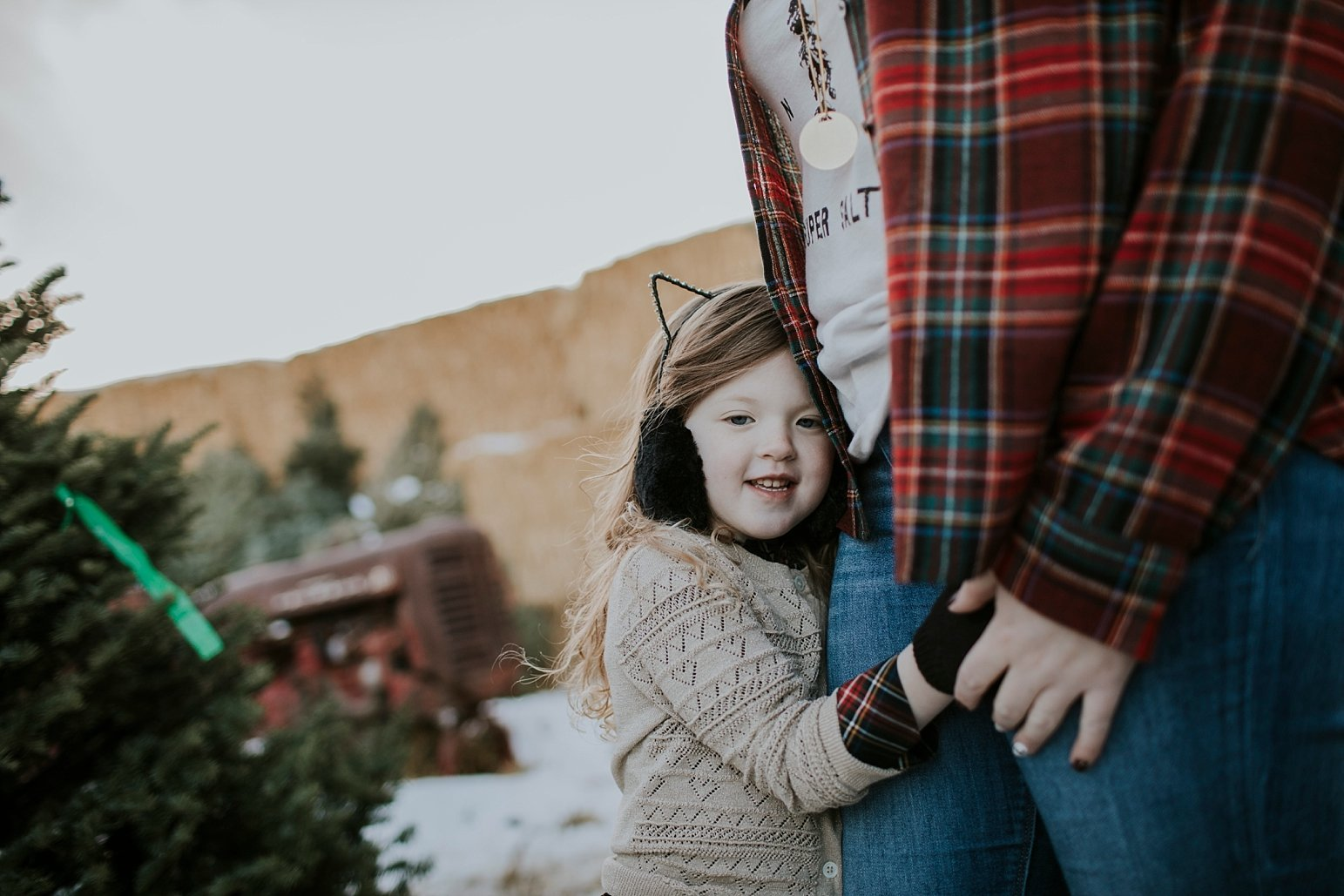 Utah Family Photographer_0319
