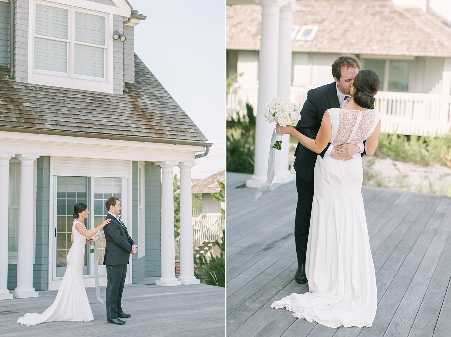 mantoloking_yacht_club_new_jersey_wedding_photos_0016