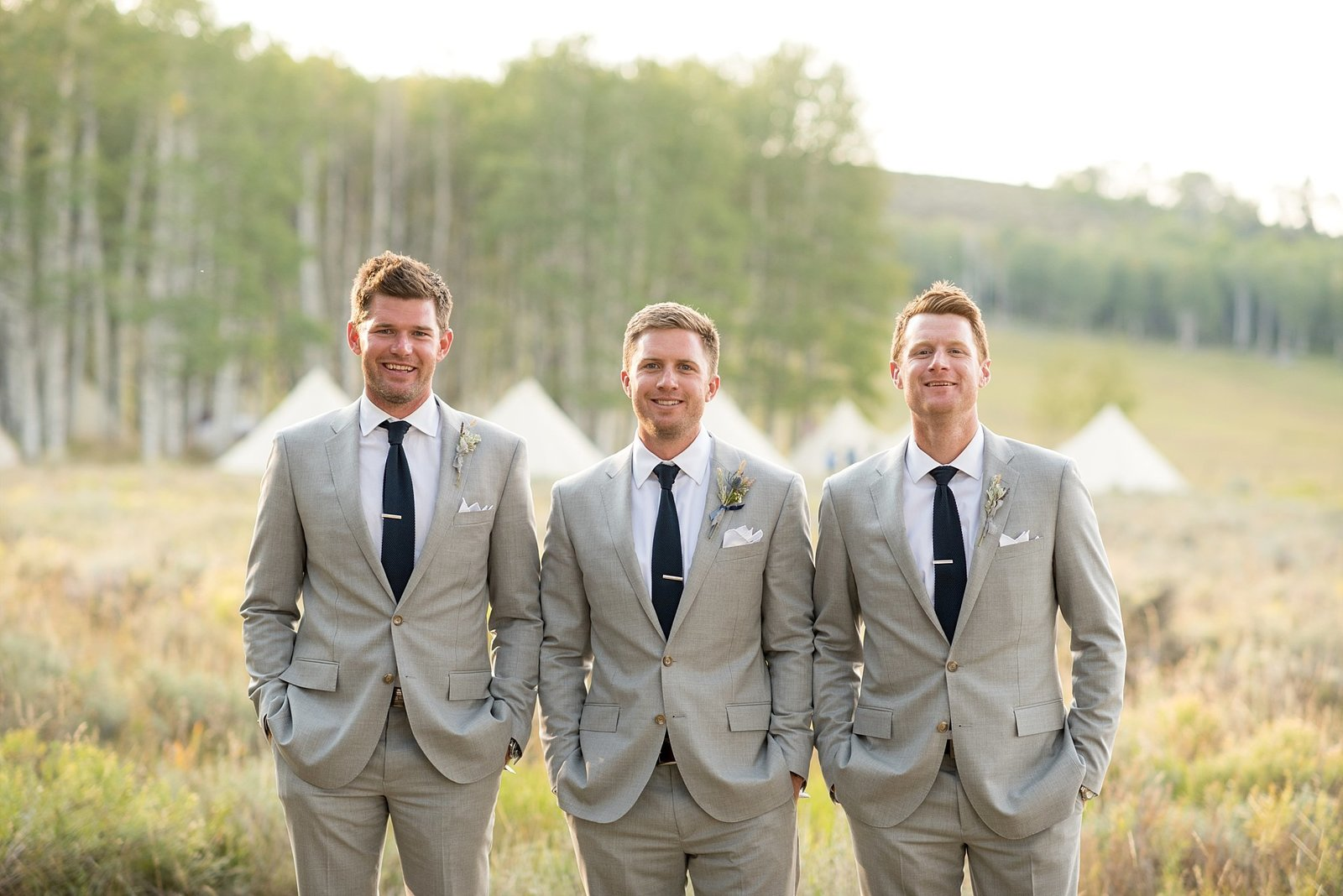 Elizabeth Ann Photography, Denver Wedding Photographer, Fine Art Wedding_2063
