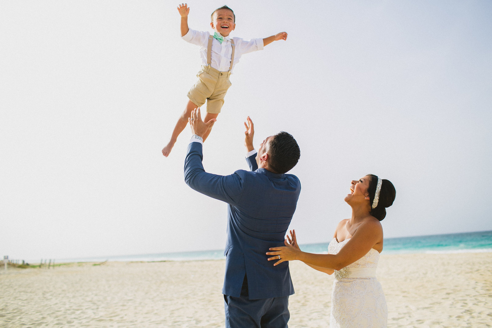 punta_cana_caribbean_wedding_photographer_036