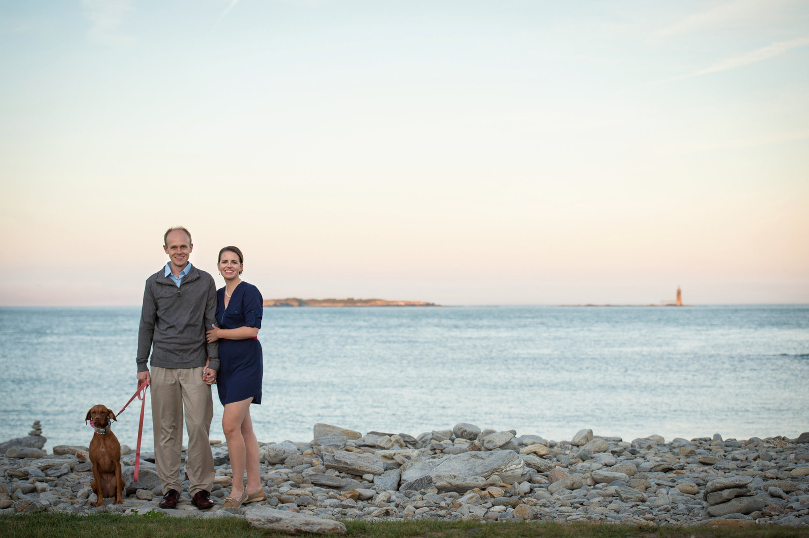 Maine Wedding Photographer, Engagement Photographer, Costa Rica Wedding Photographer-2