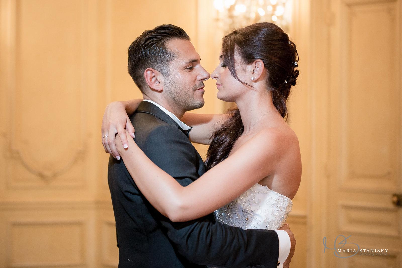 Mariage_Elodie&Loic0345