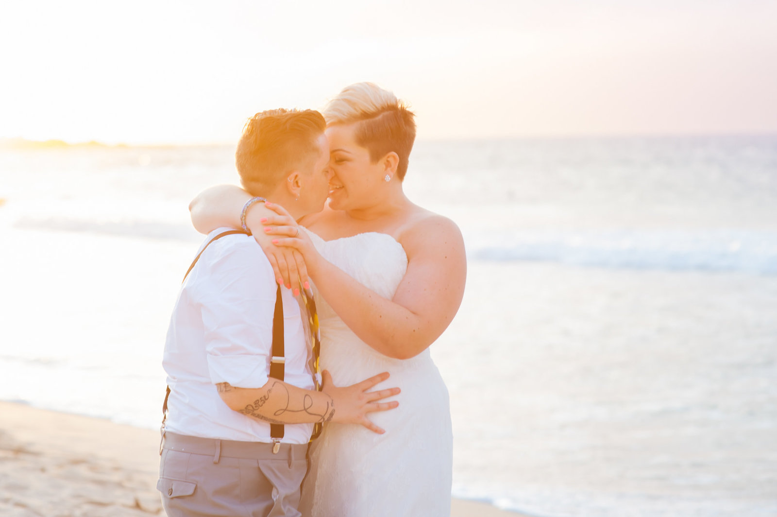 Maui Wedding Packages-71