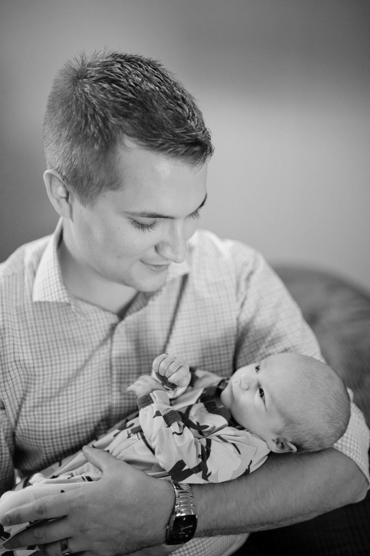 South Florida newborn photography 00063