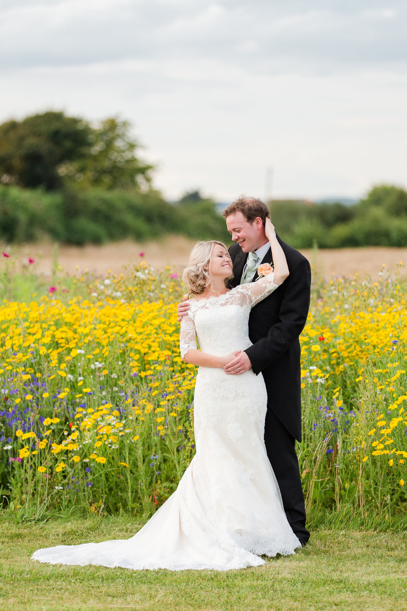 adorlee-0591-southend-barns-wedding-photographer-chichester-west-sussex