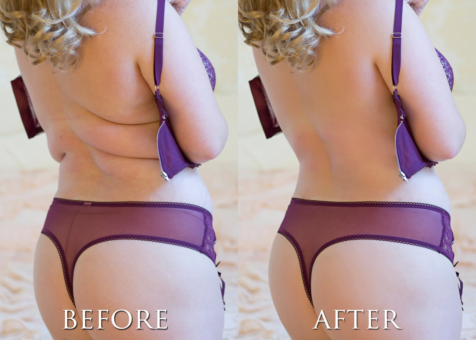 Before and After Retouch_3 copy