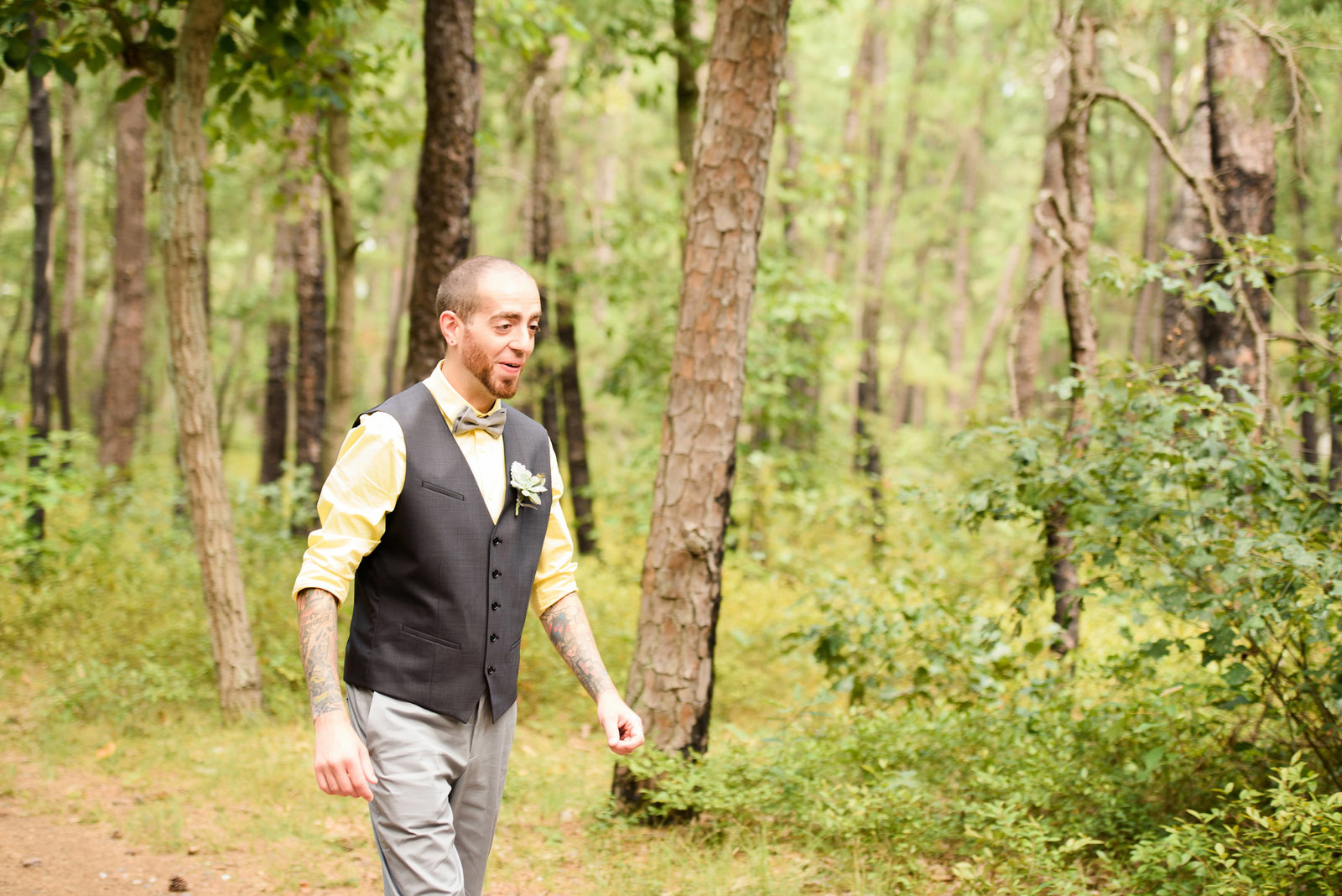 Sam&Zig_Whimsical_NJ_Wedding-64