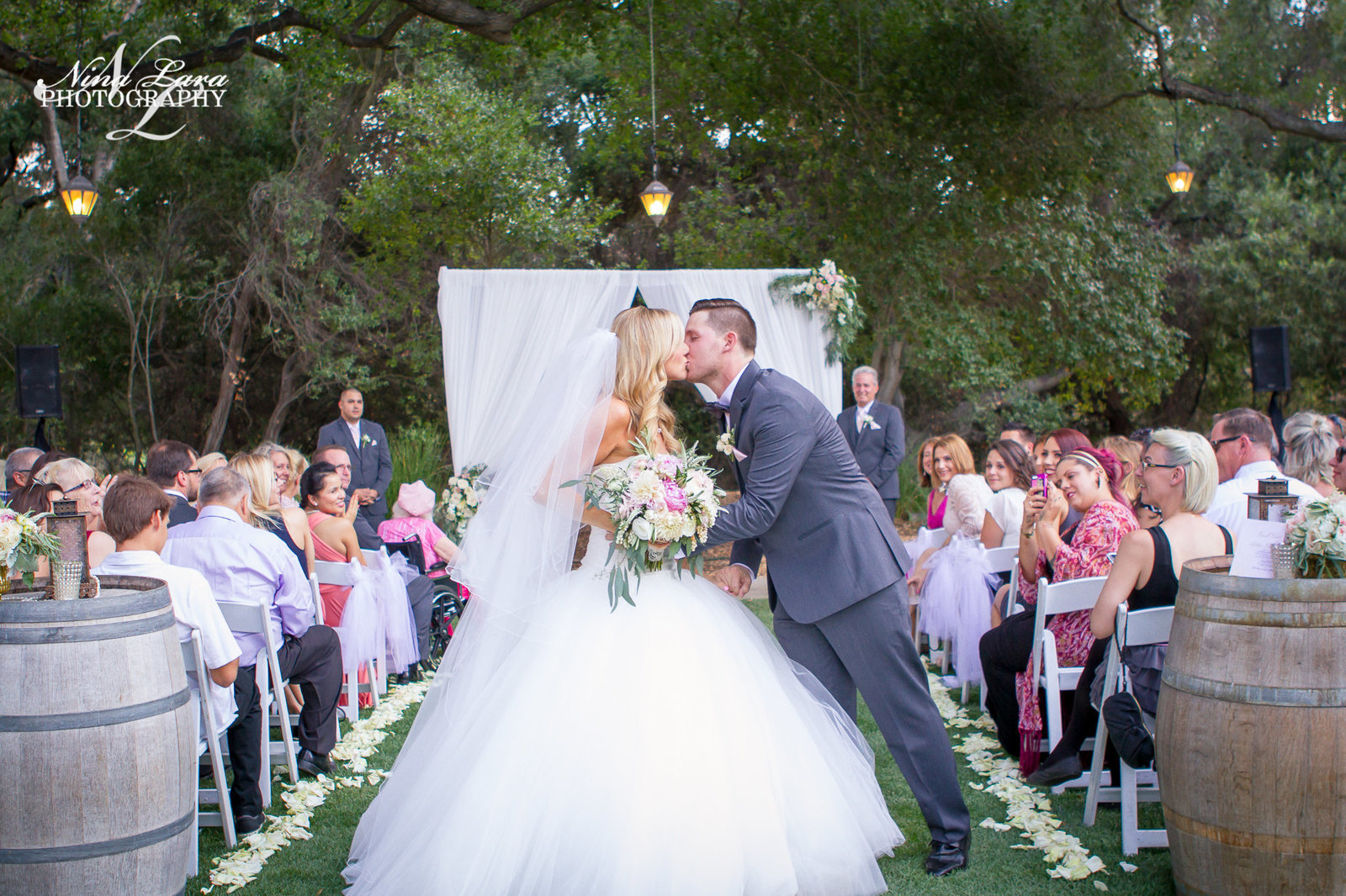 Inland-Empire-Wedding-Photographer-2856