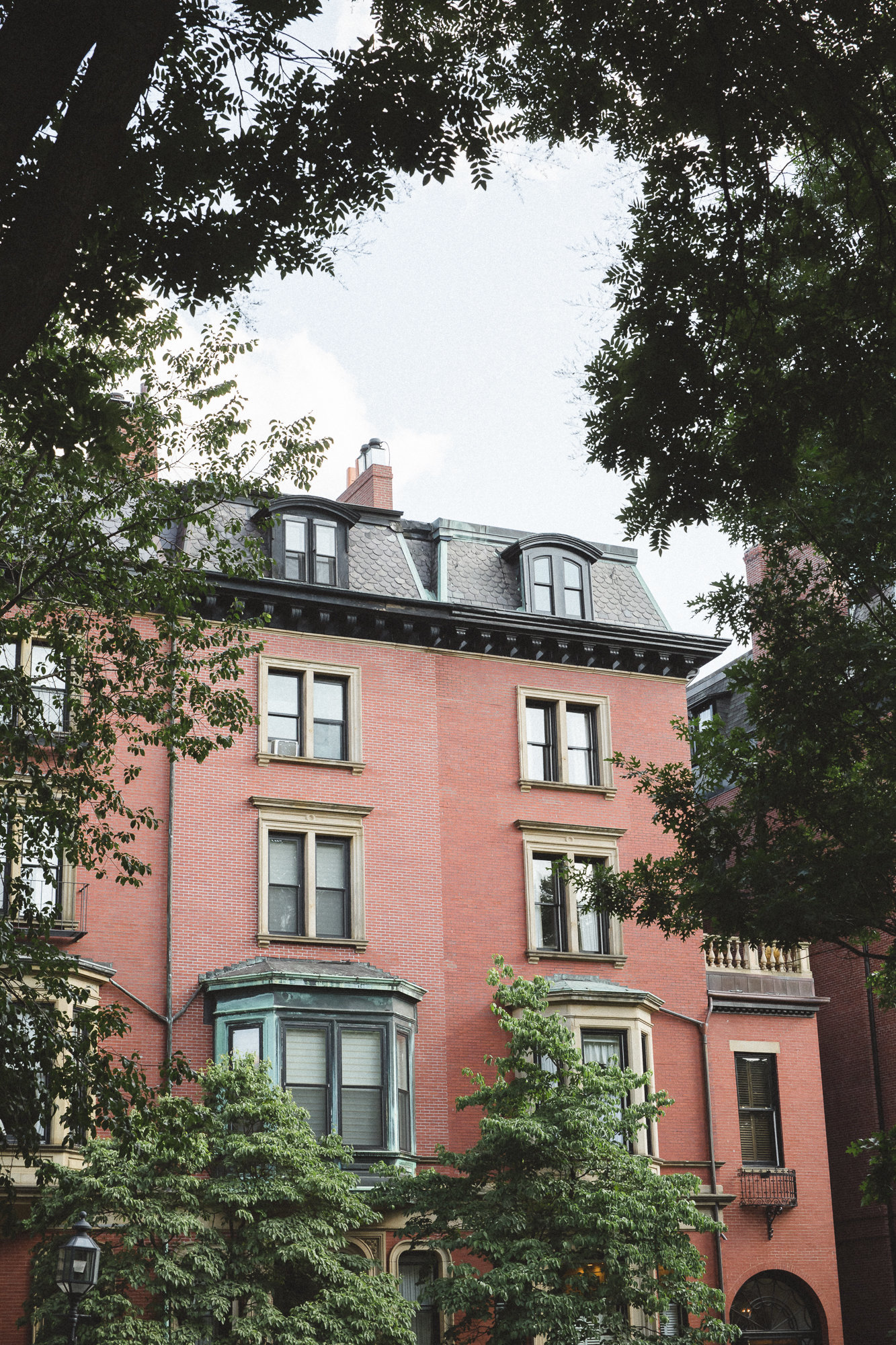 Boston MA - DiBlasio Photography-15